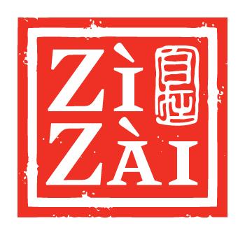 ZiZai_RGB_red.jpg