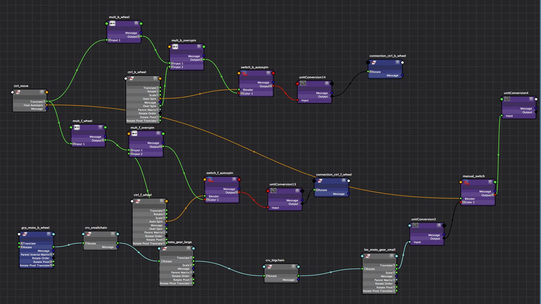 node_editor_2.jpg
