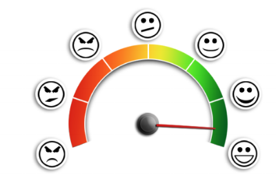http://www.polyvista.com/blog/how-sentiment-analysis-helps-businesses-strengthen-customer-experience
