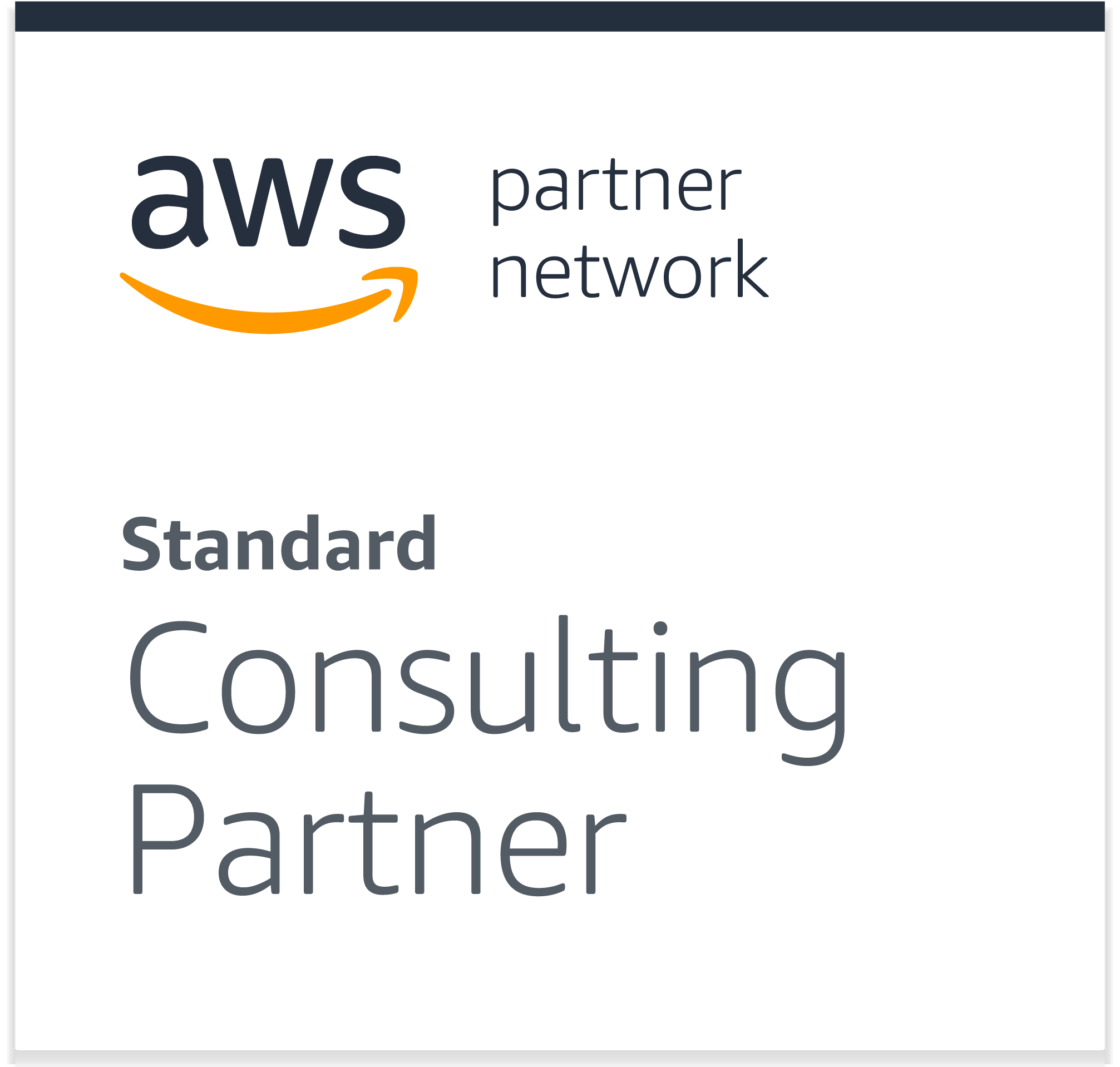 SFL Scientific is a AWS consulting partner for data science, big data, and artificial intelligence development..