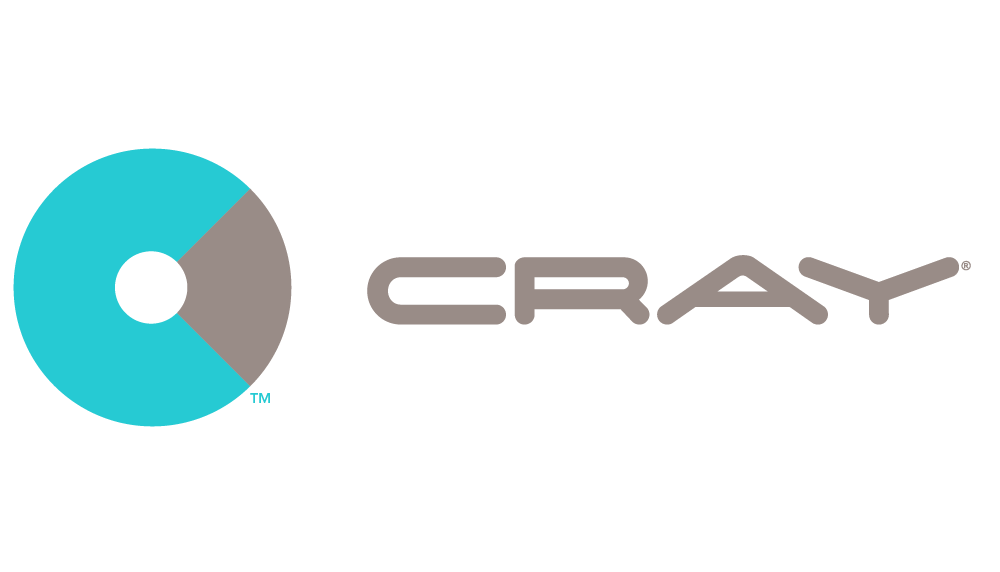 Cray Inc. Partner SFL Scientific