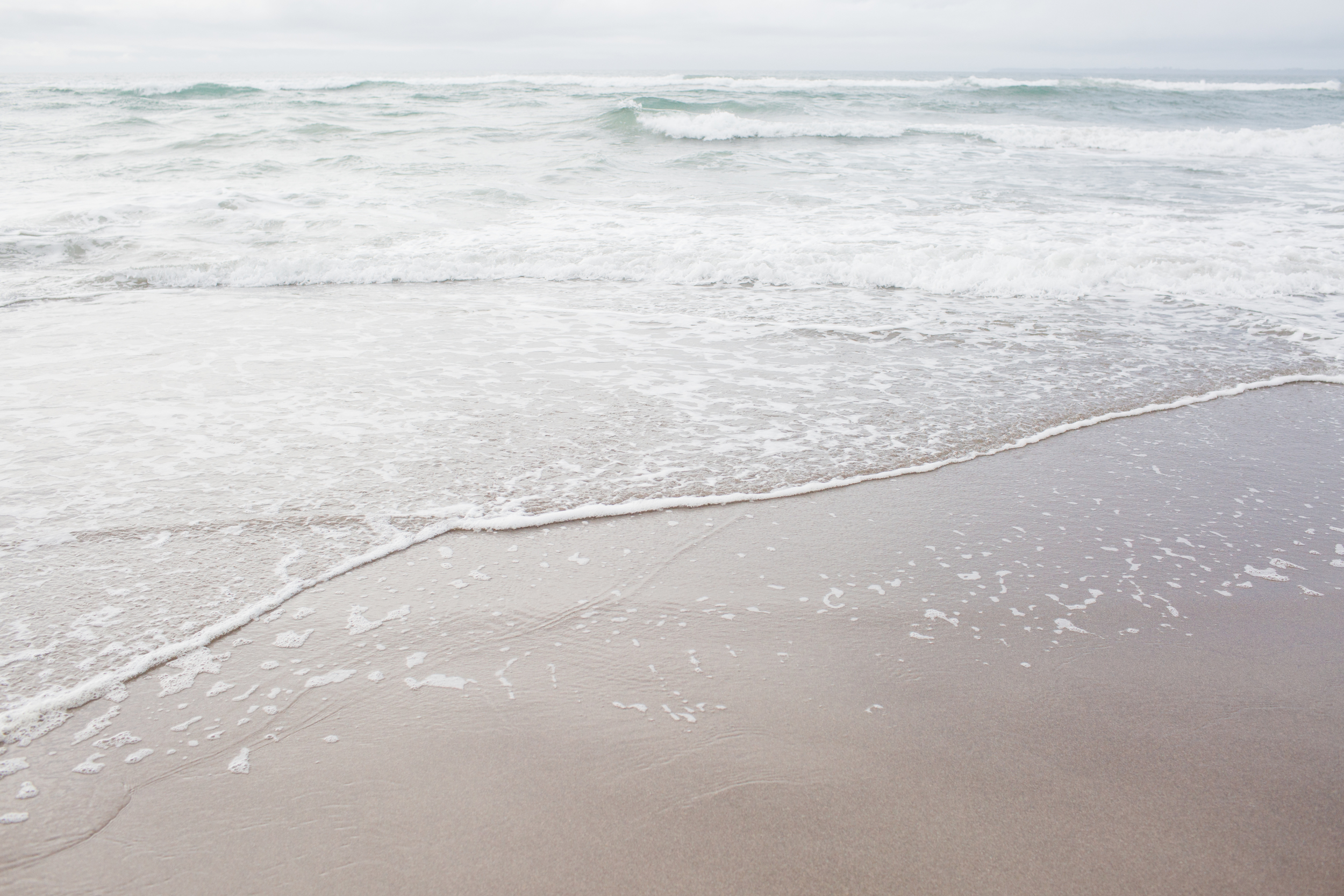 Beach Shoot (21).jpg
