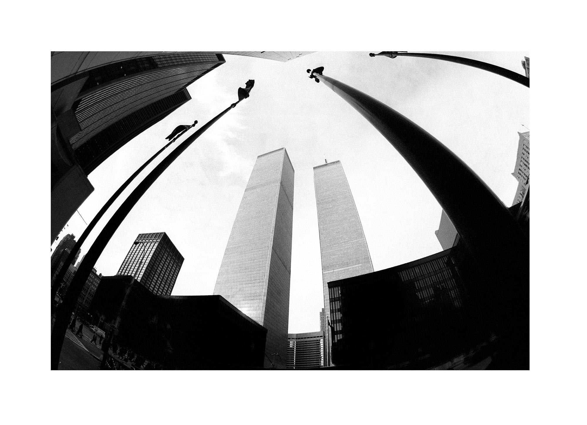 New York 23.jpg