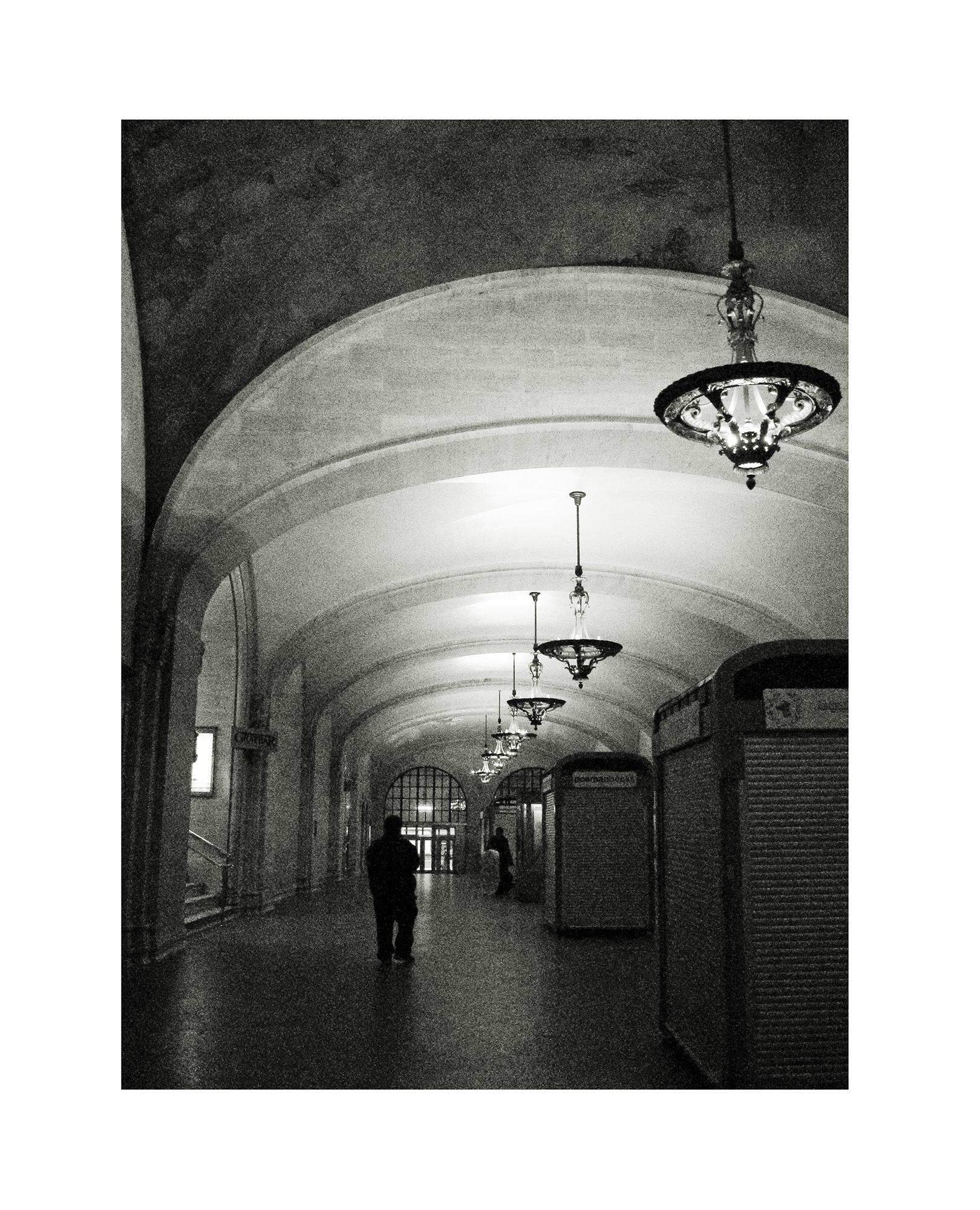 NYC IMG_0320.jpg