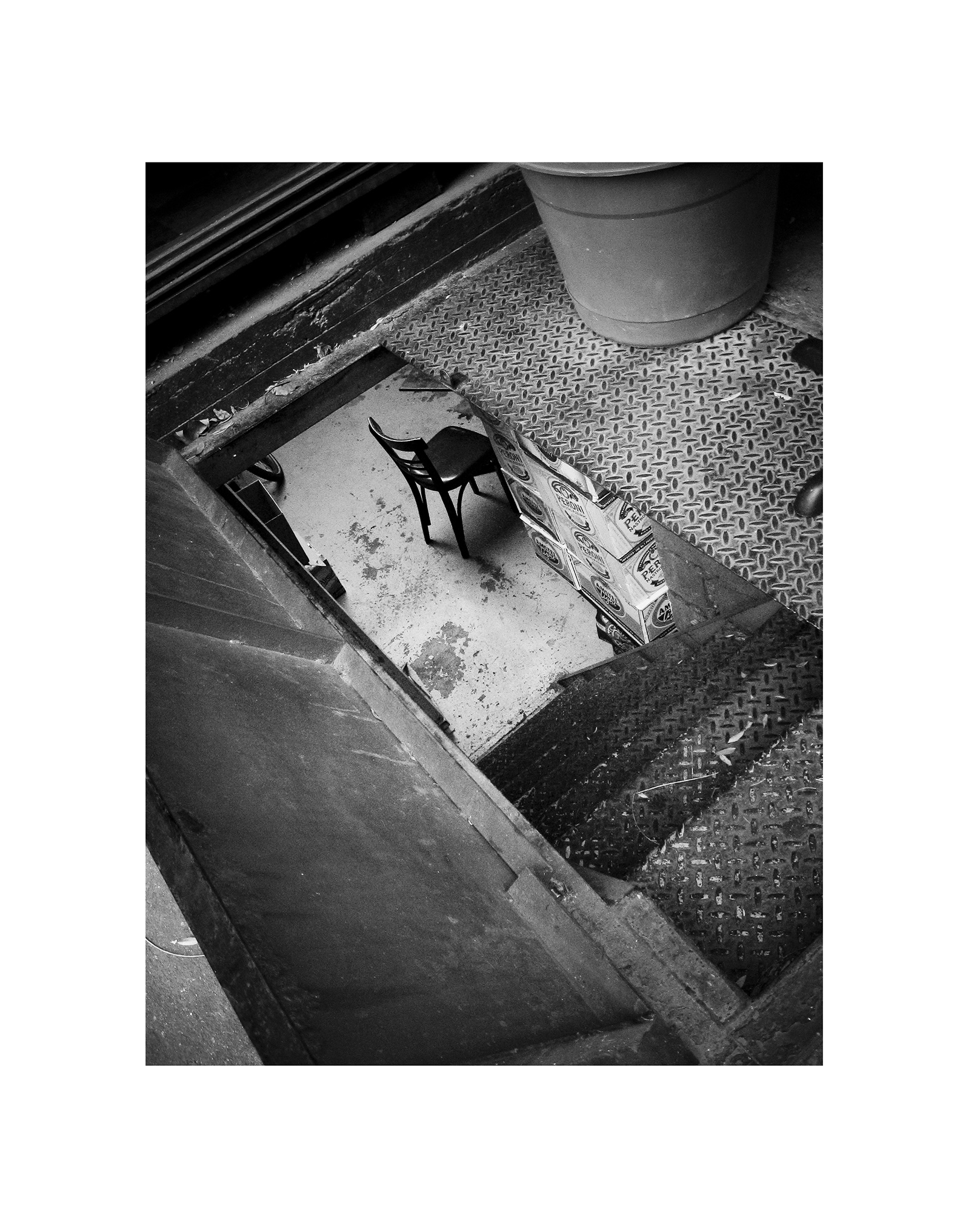 NYC IMG_0615.jpg