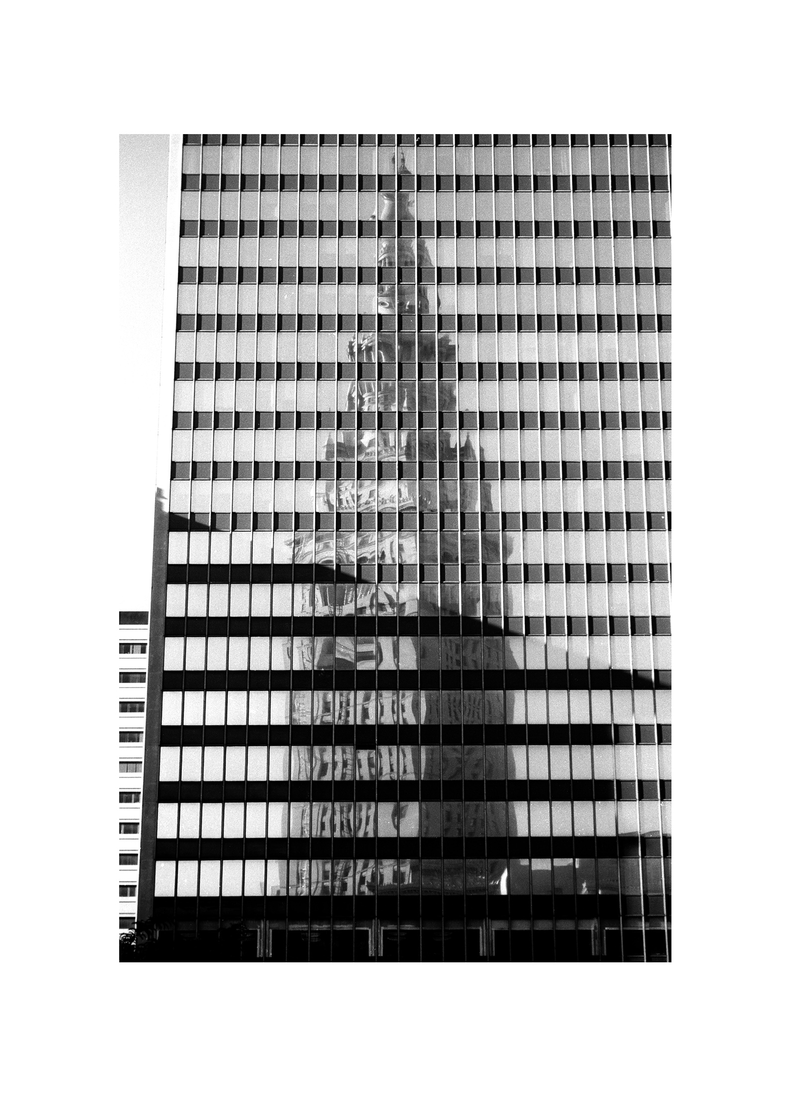 Cleveland 08.jpg