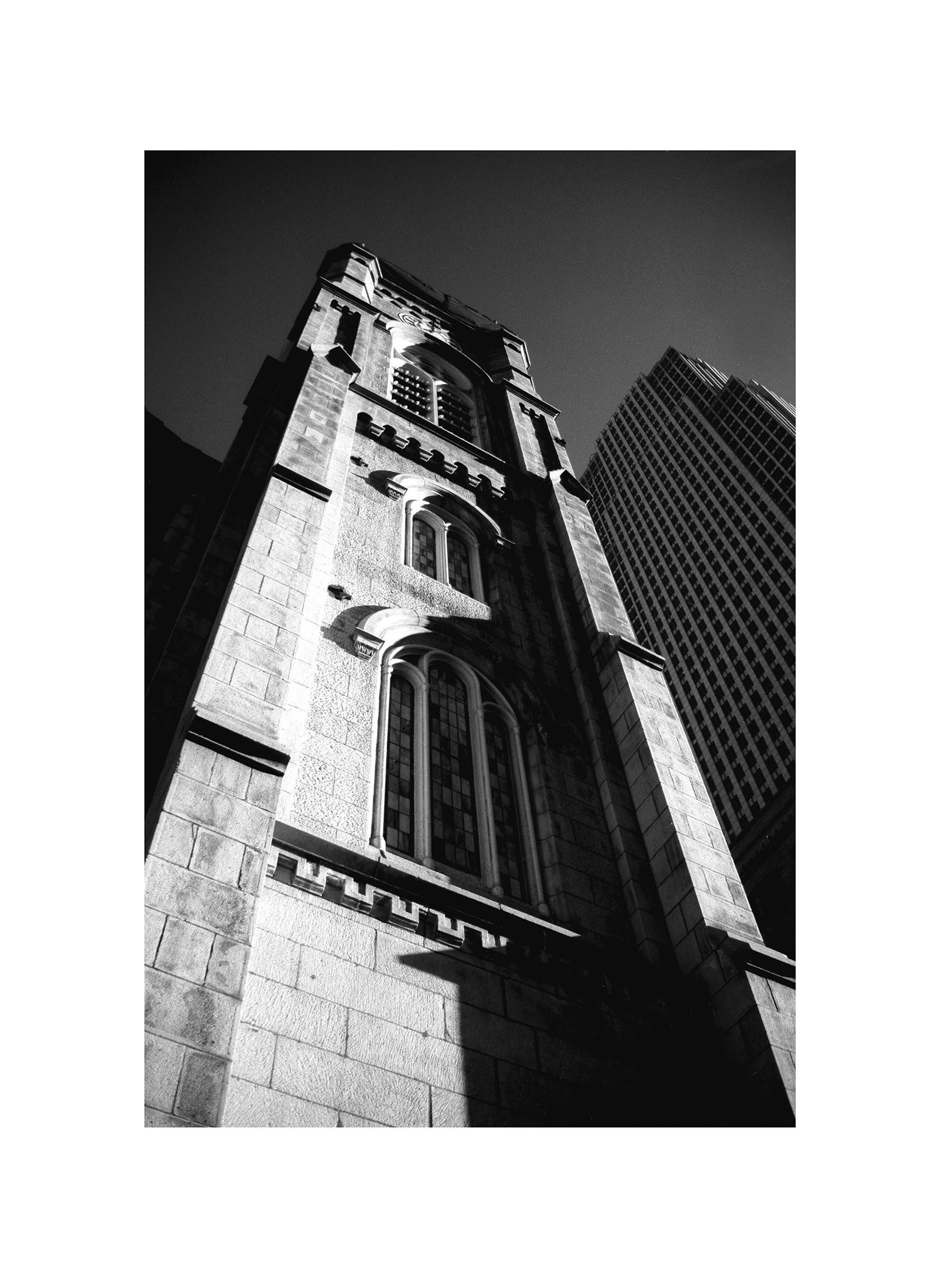 Cleveland 07.jpg