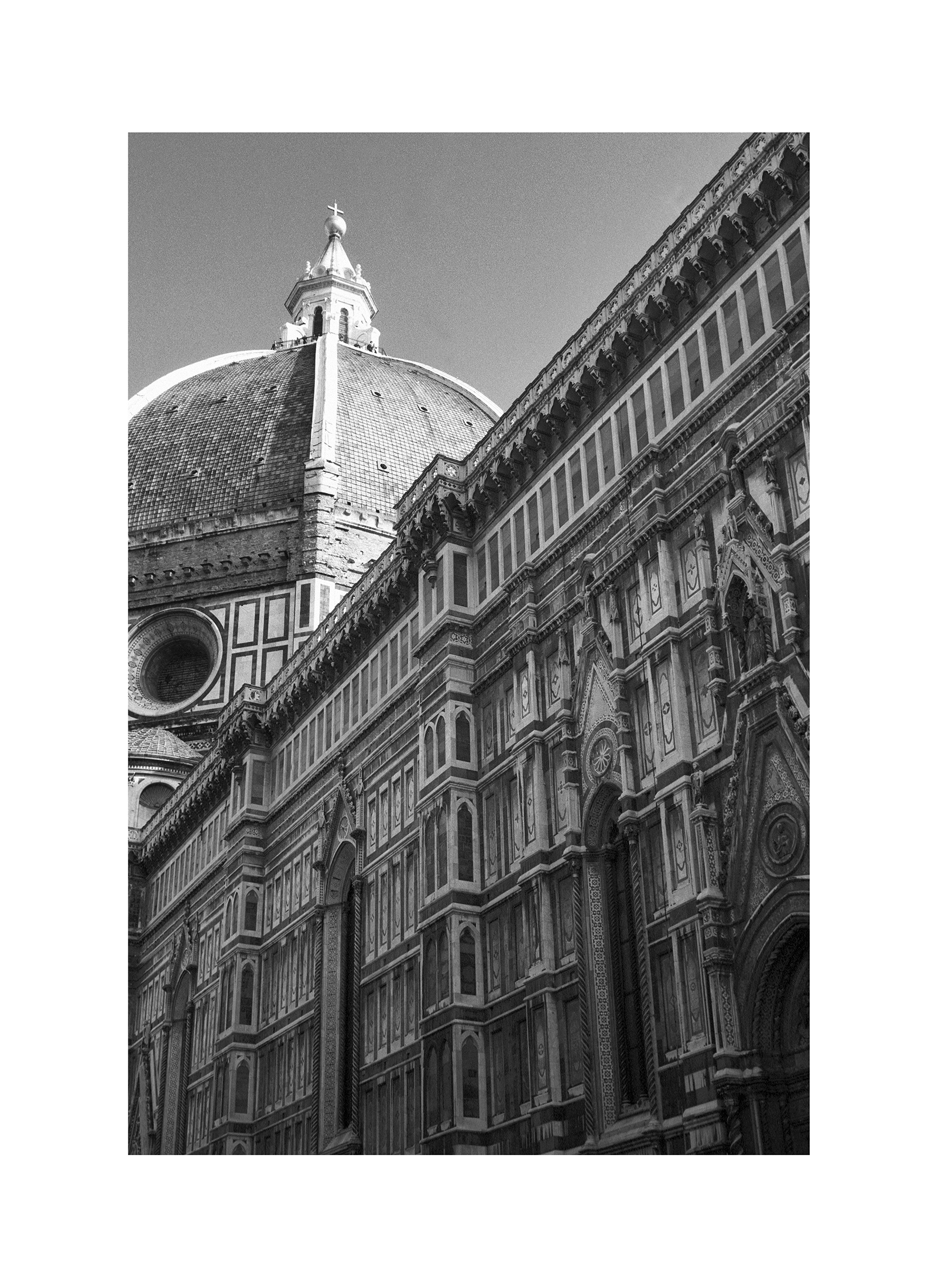 Florence 02.jpg