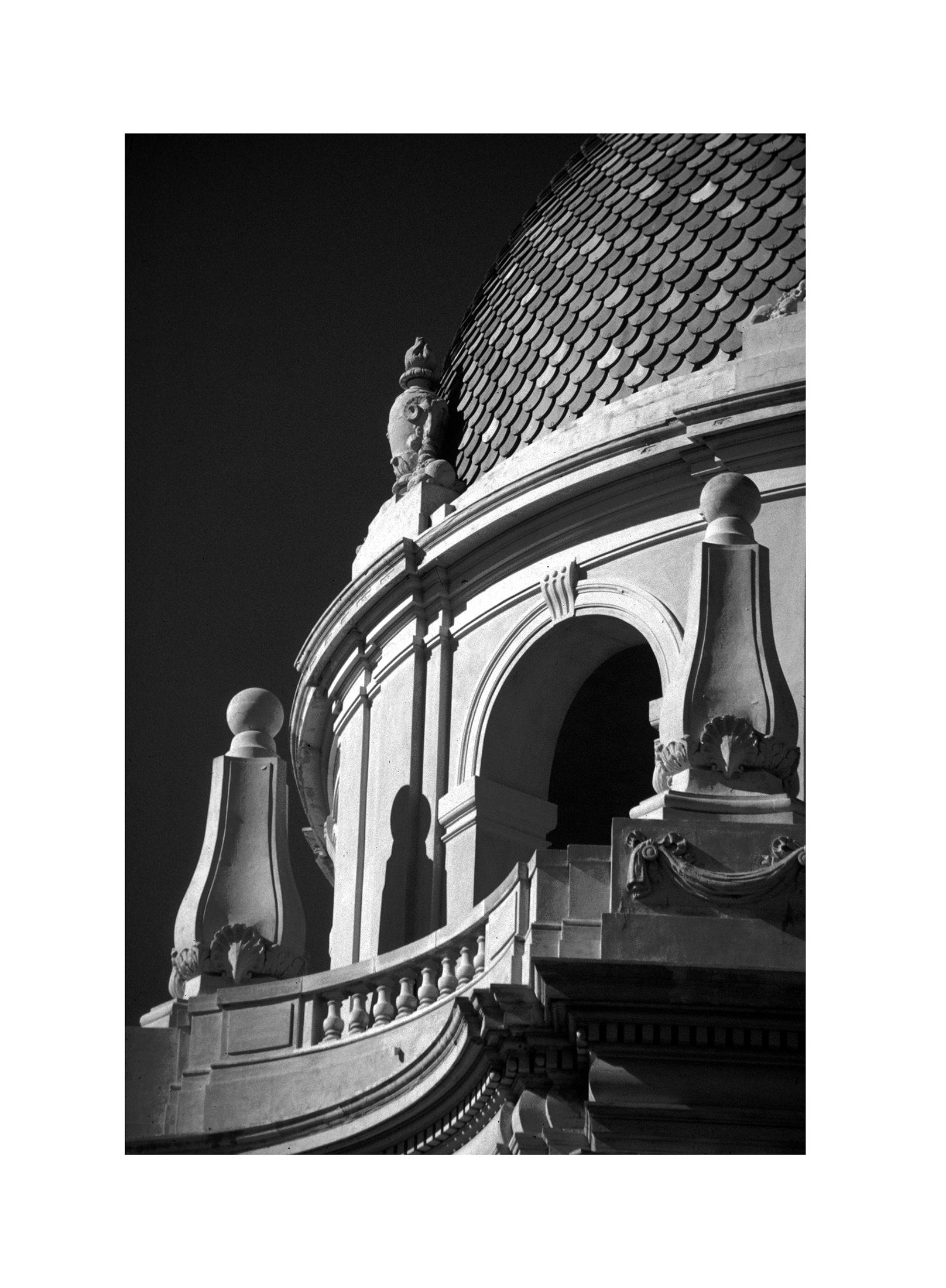 Pasadena 01.jpg
