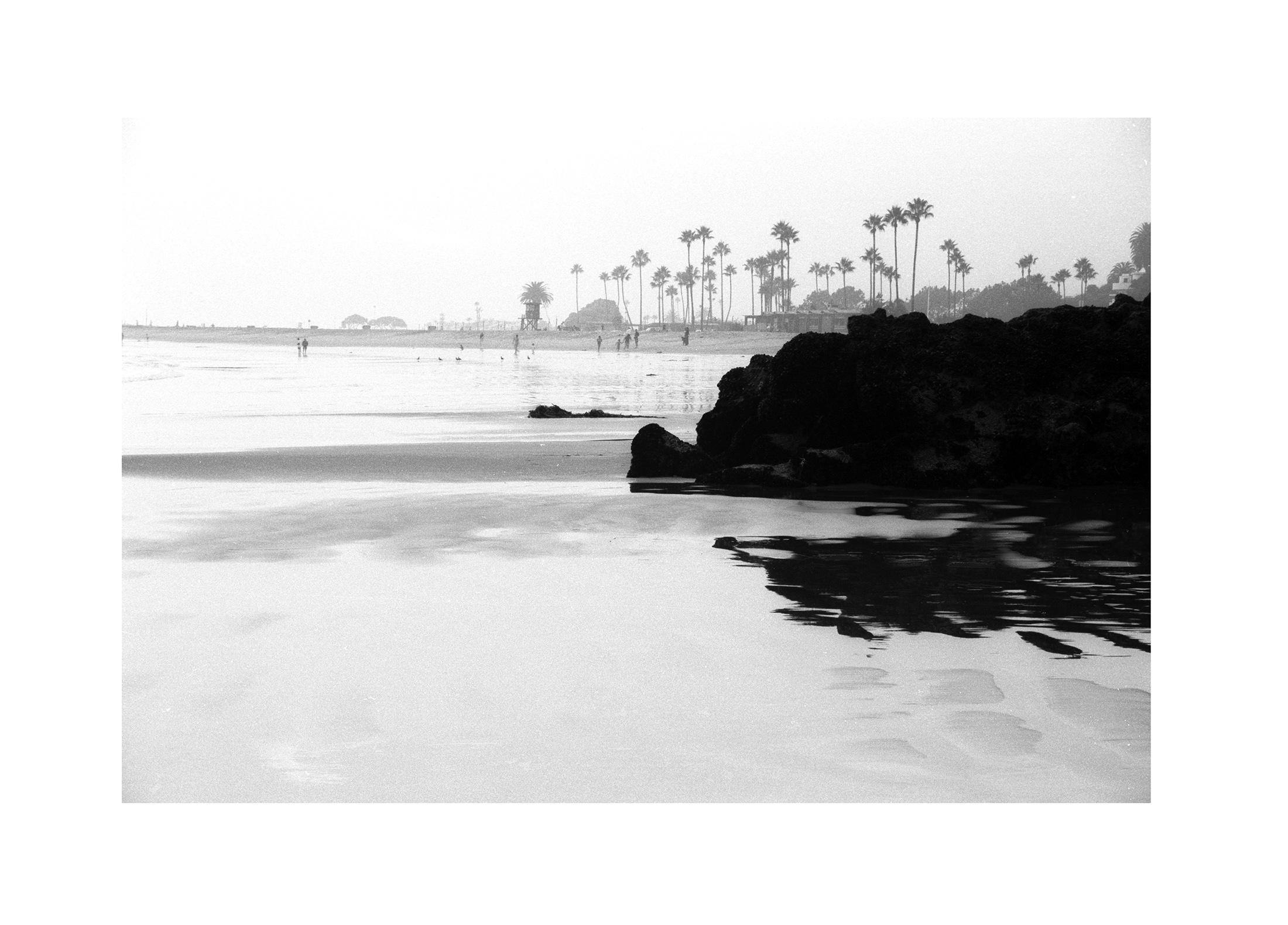 Cal Coast 09.jpg