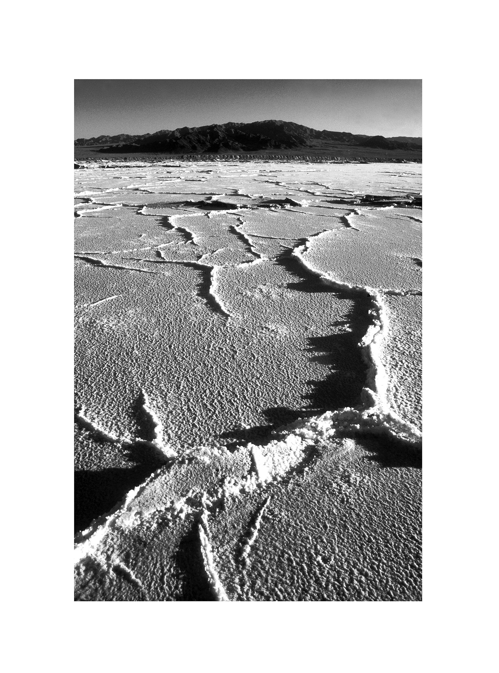 Salt Flats 03.jpg