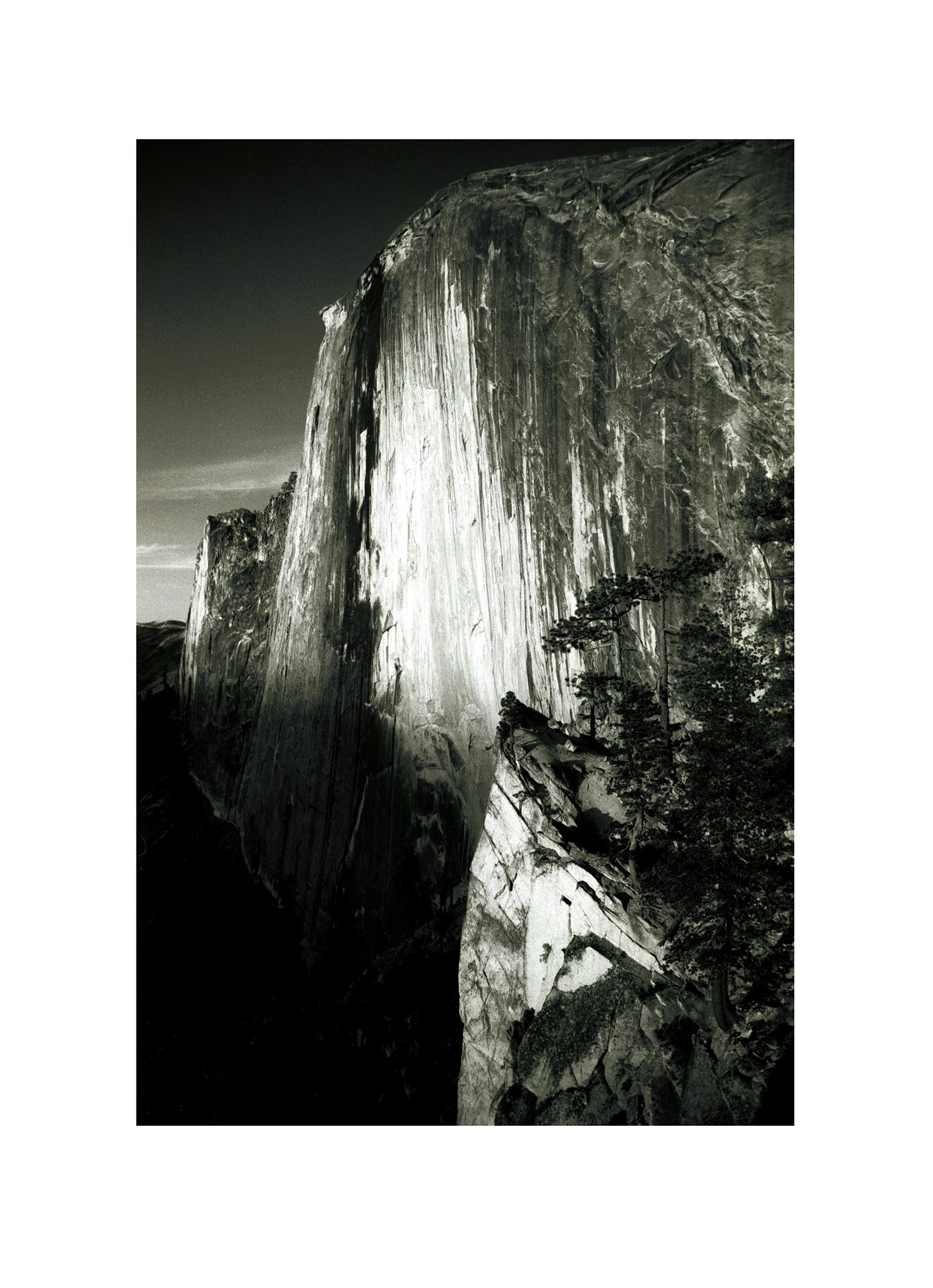 Yosemite NP 37.jpg