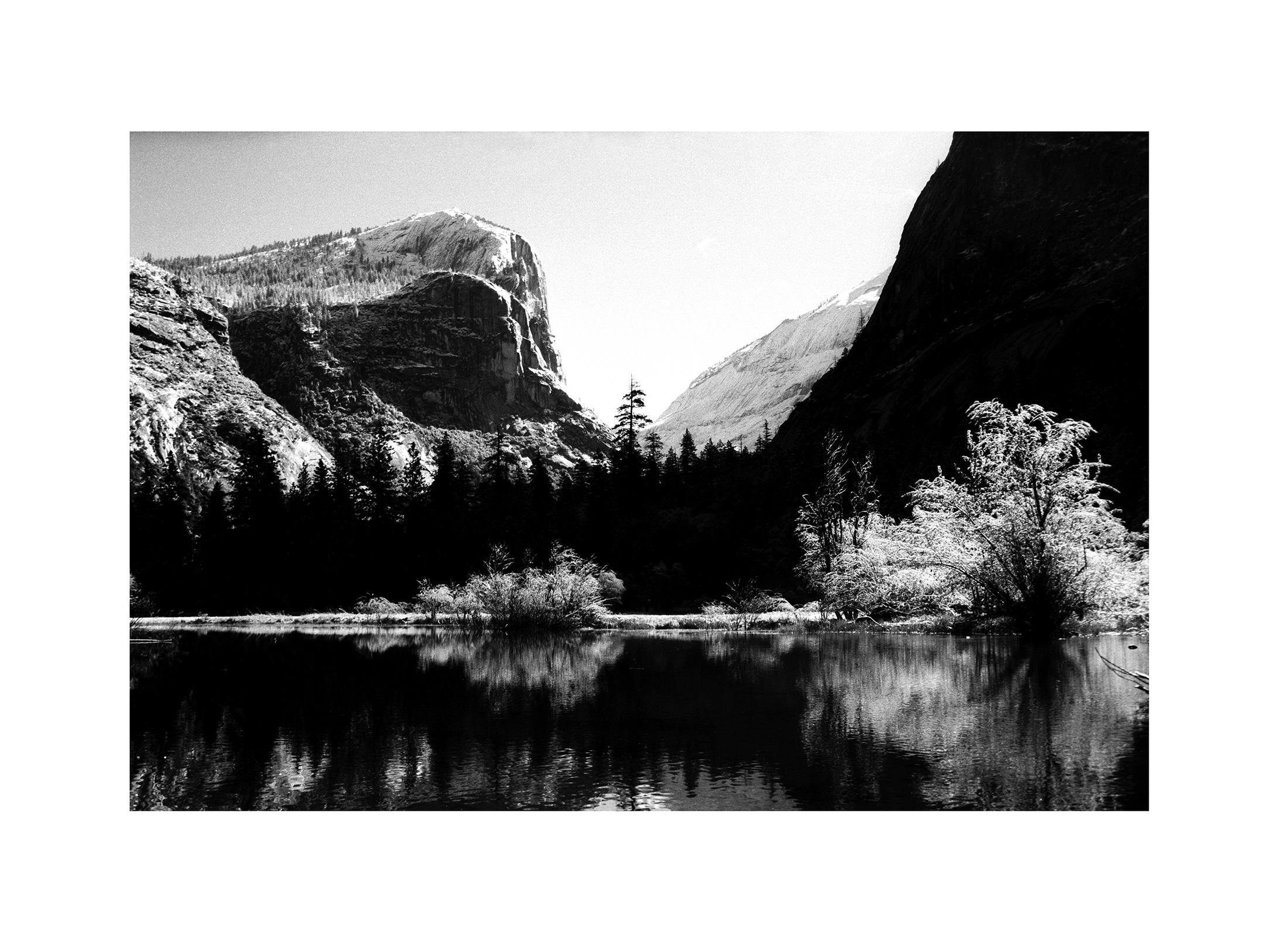 Yosemite NP 79.jpg