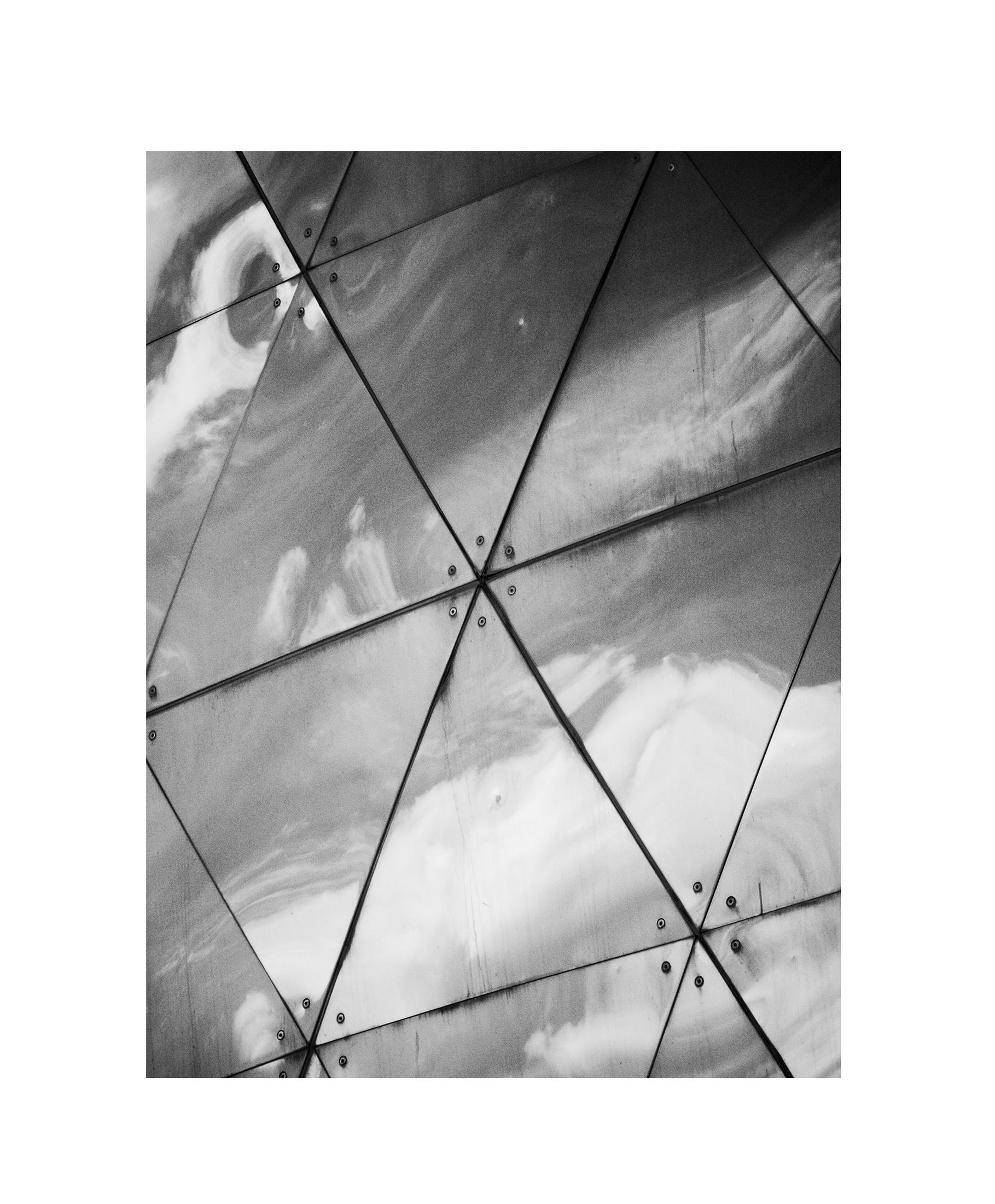 Paris IMG_0184.jpg
