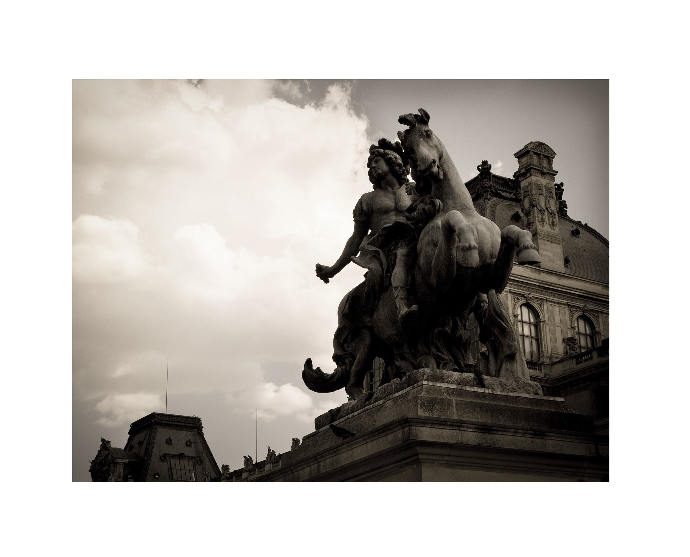 Paris IMG_1270.jpg