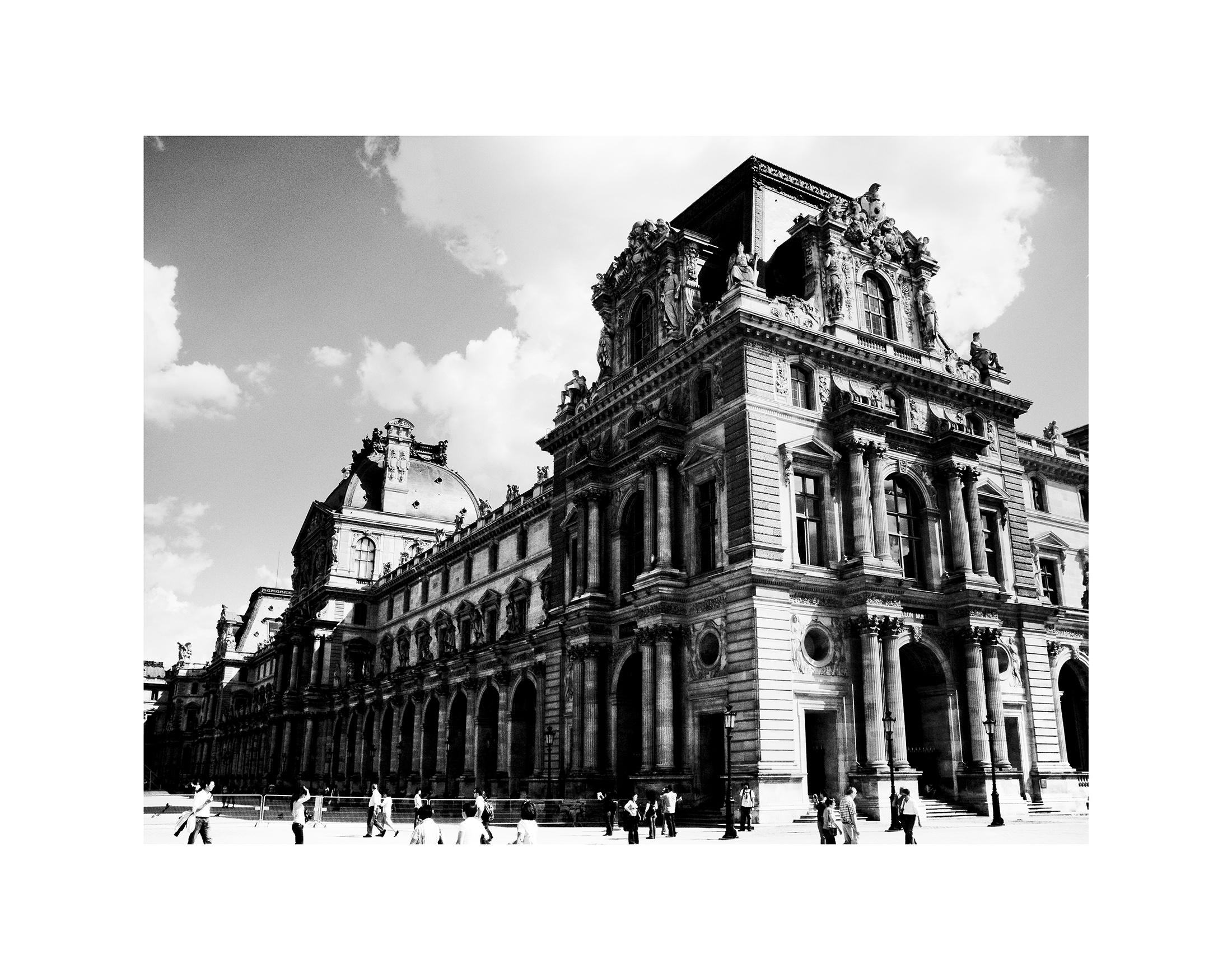 Paris IMG_1287.jpg