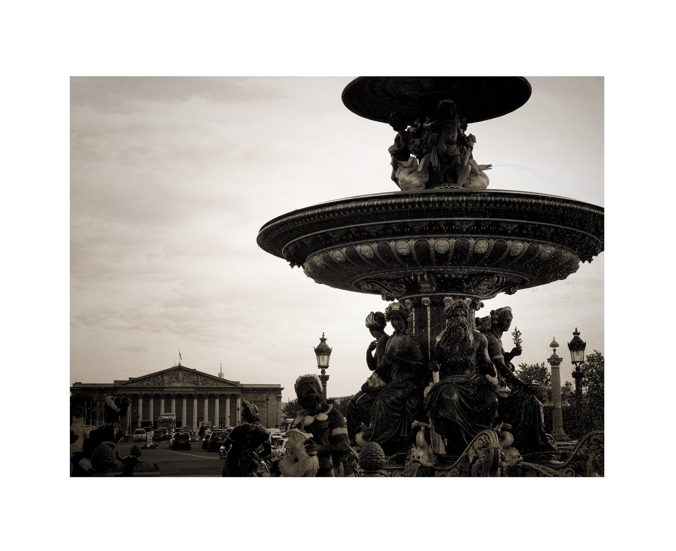Paris IMG_1681.jpg