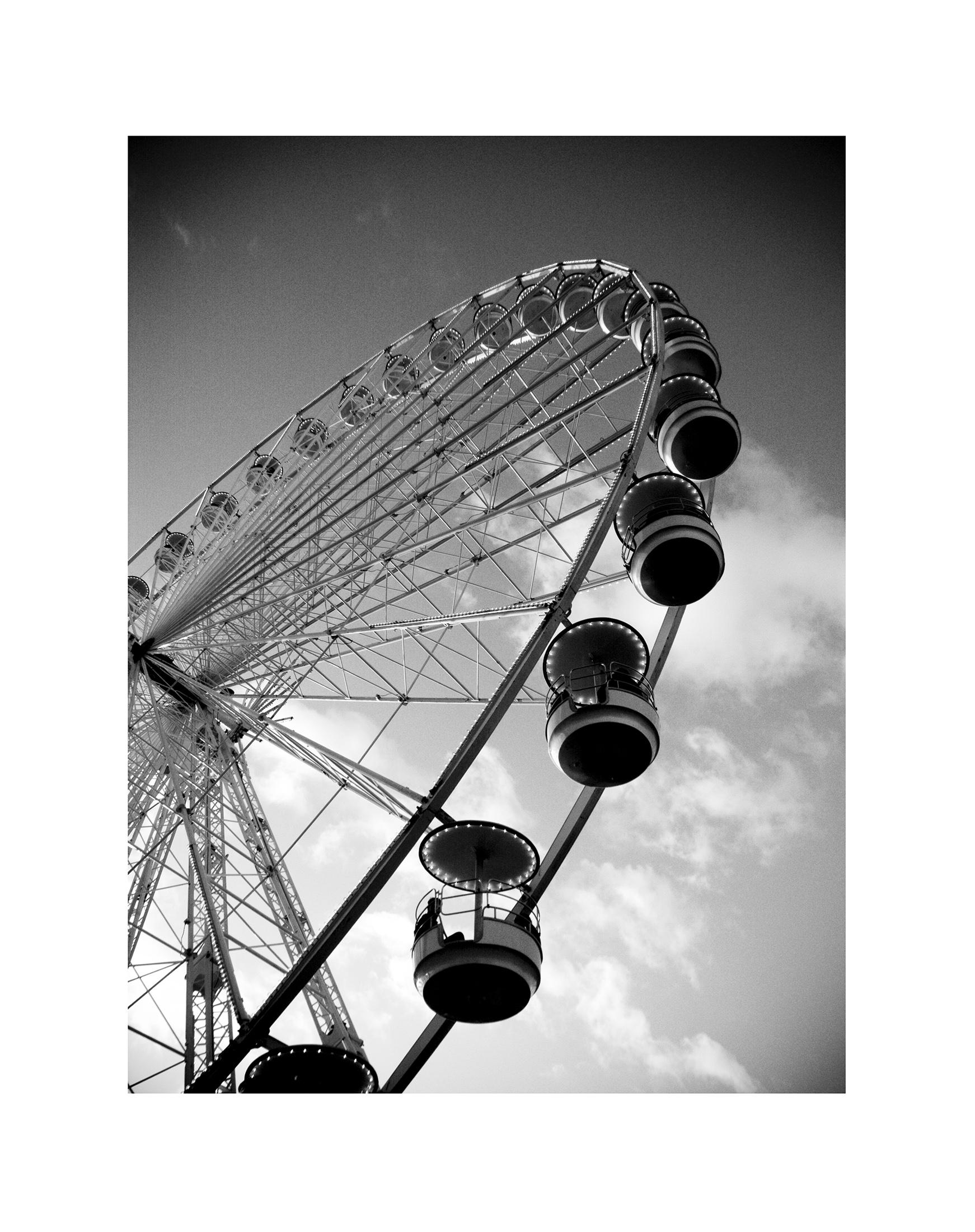 Paris_0010707.jpg