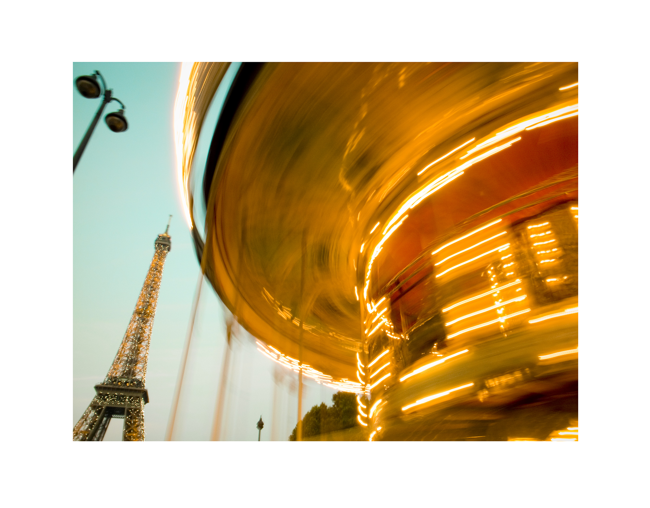 Paris_0011572.jpg