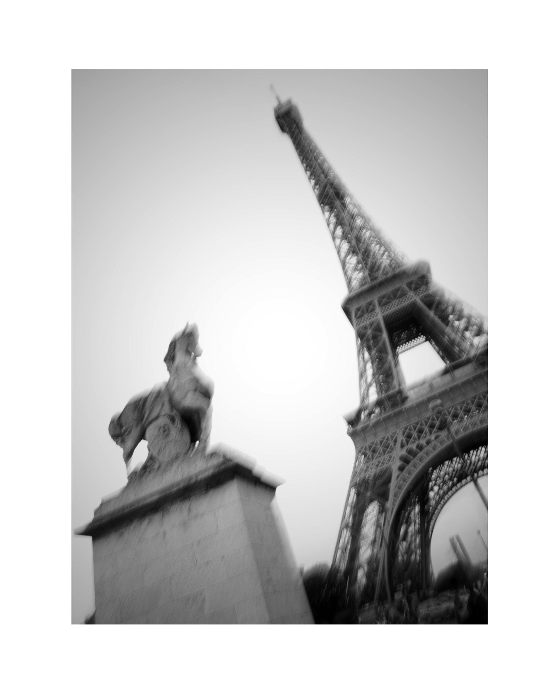 Paris_0011591.jpg