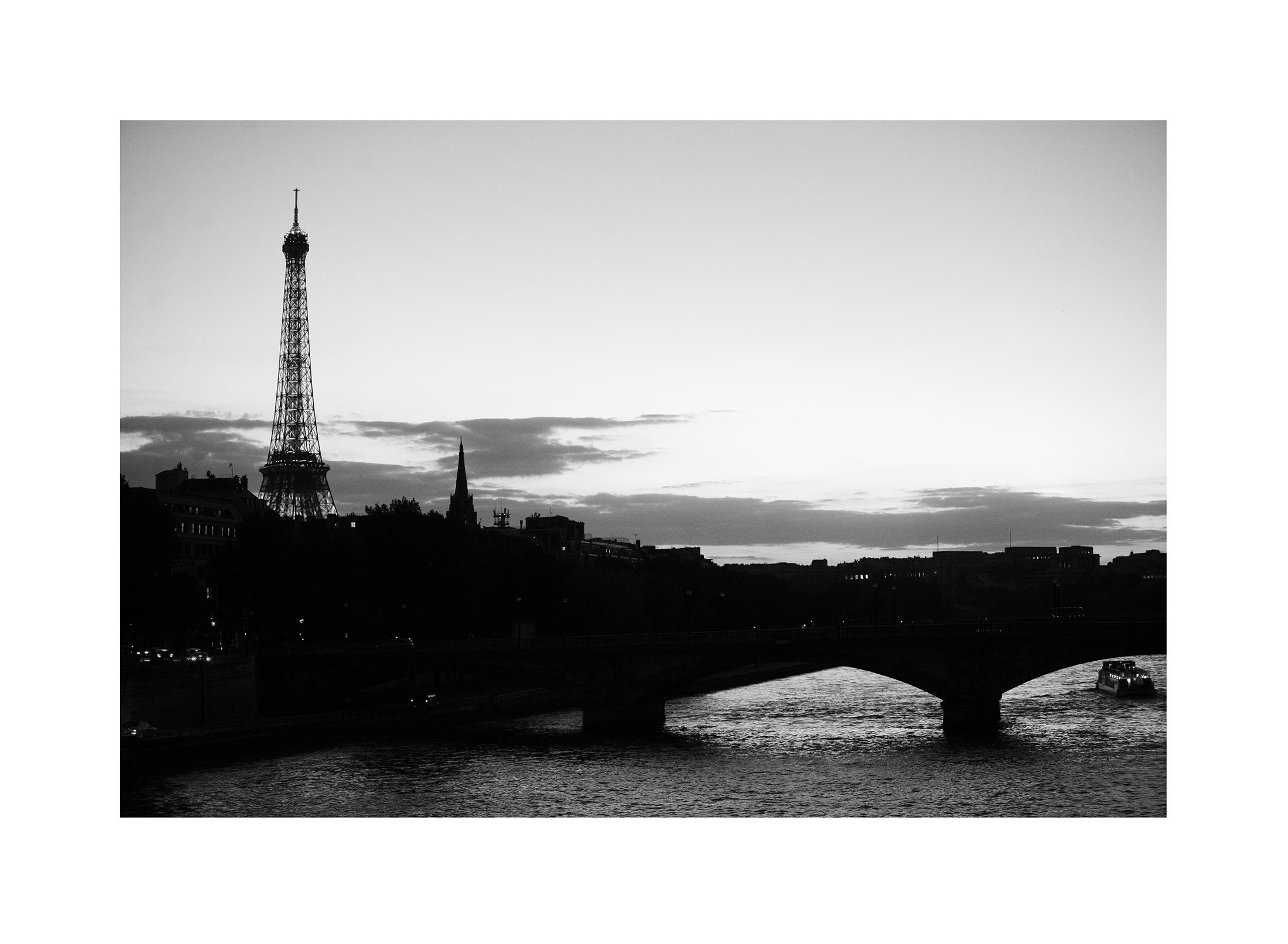 Paris_MG_0005.jpg