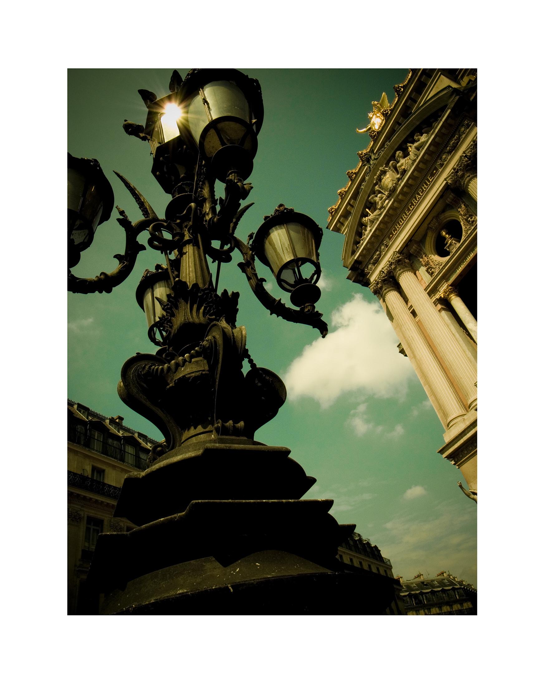Paris_MG_5752.jpg