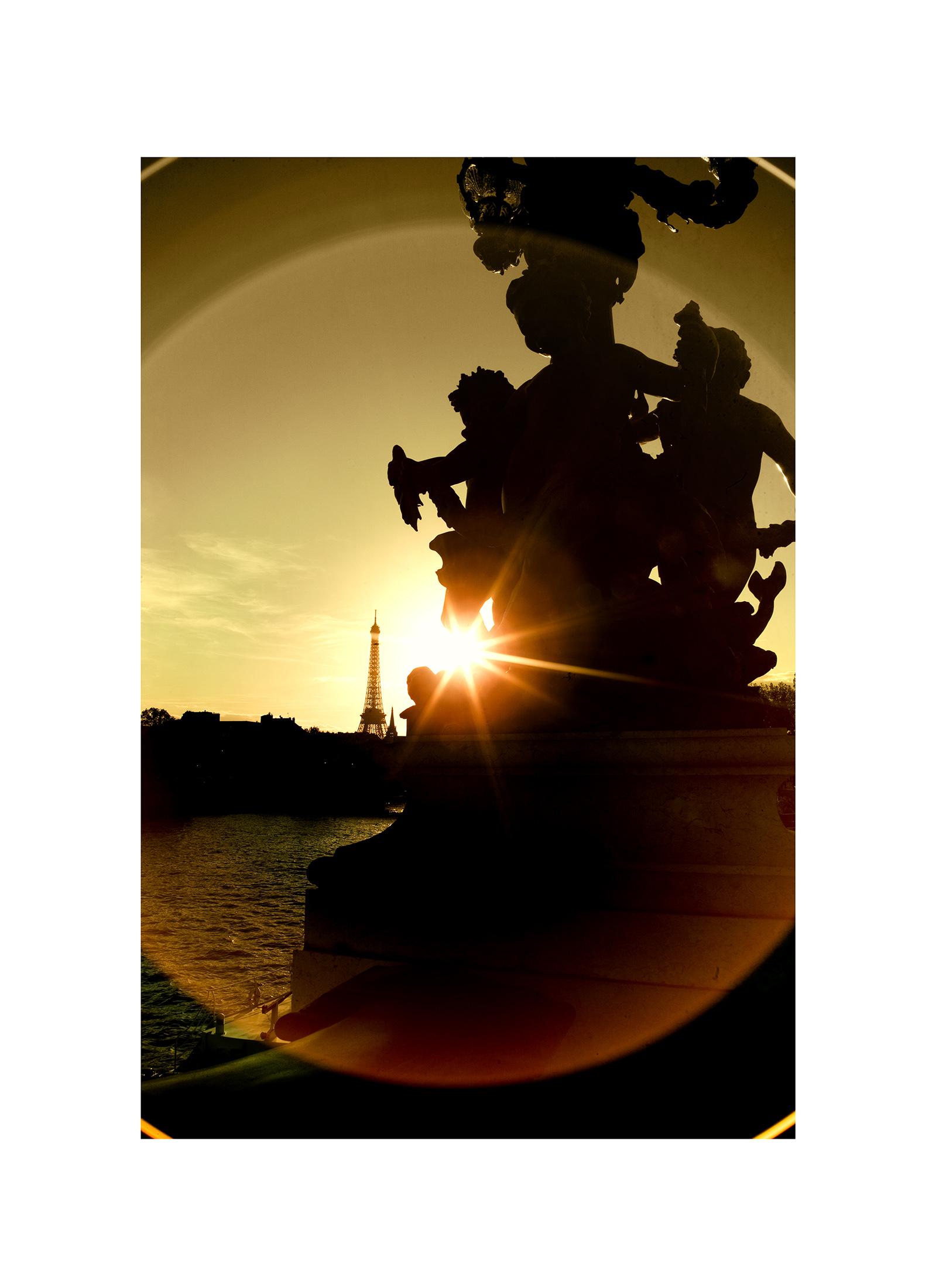 Paris_MG_9854.jpg