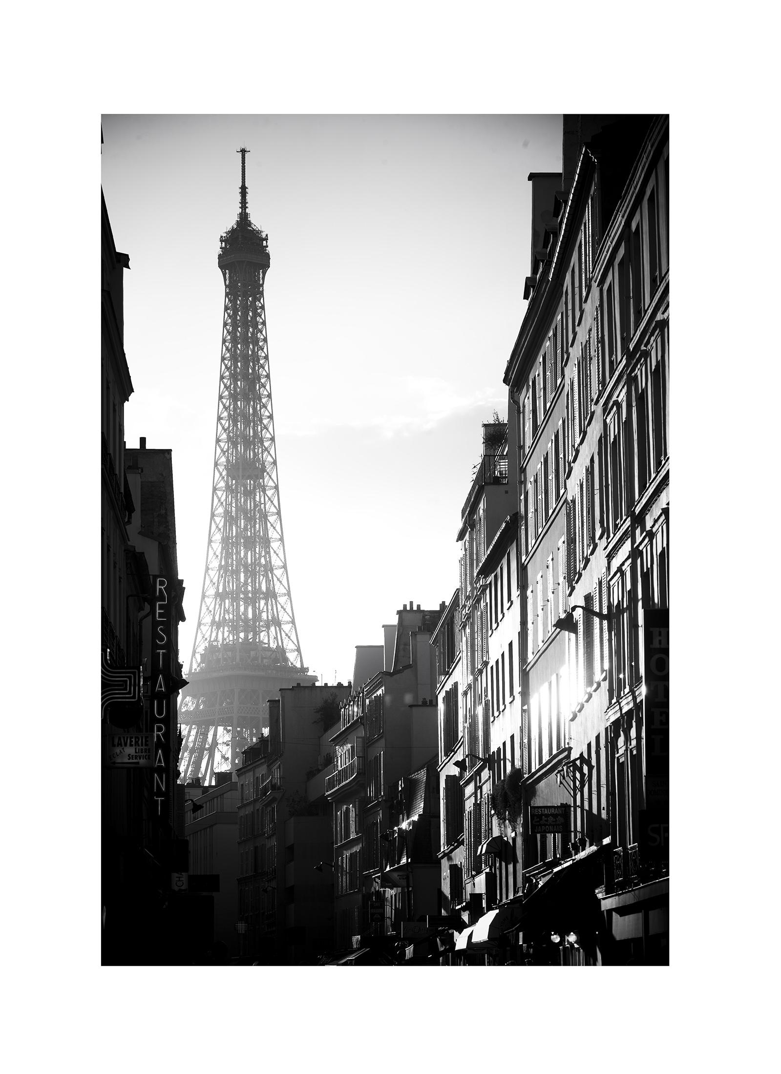 Paris_MG_9902.jpg