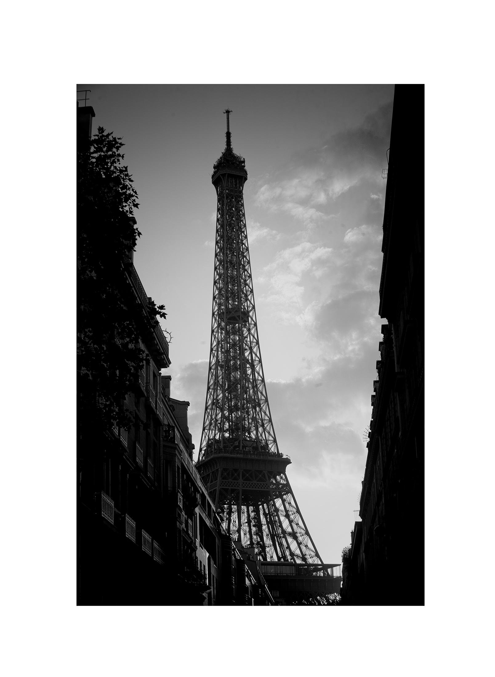 Paris_MG_9903.jpg