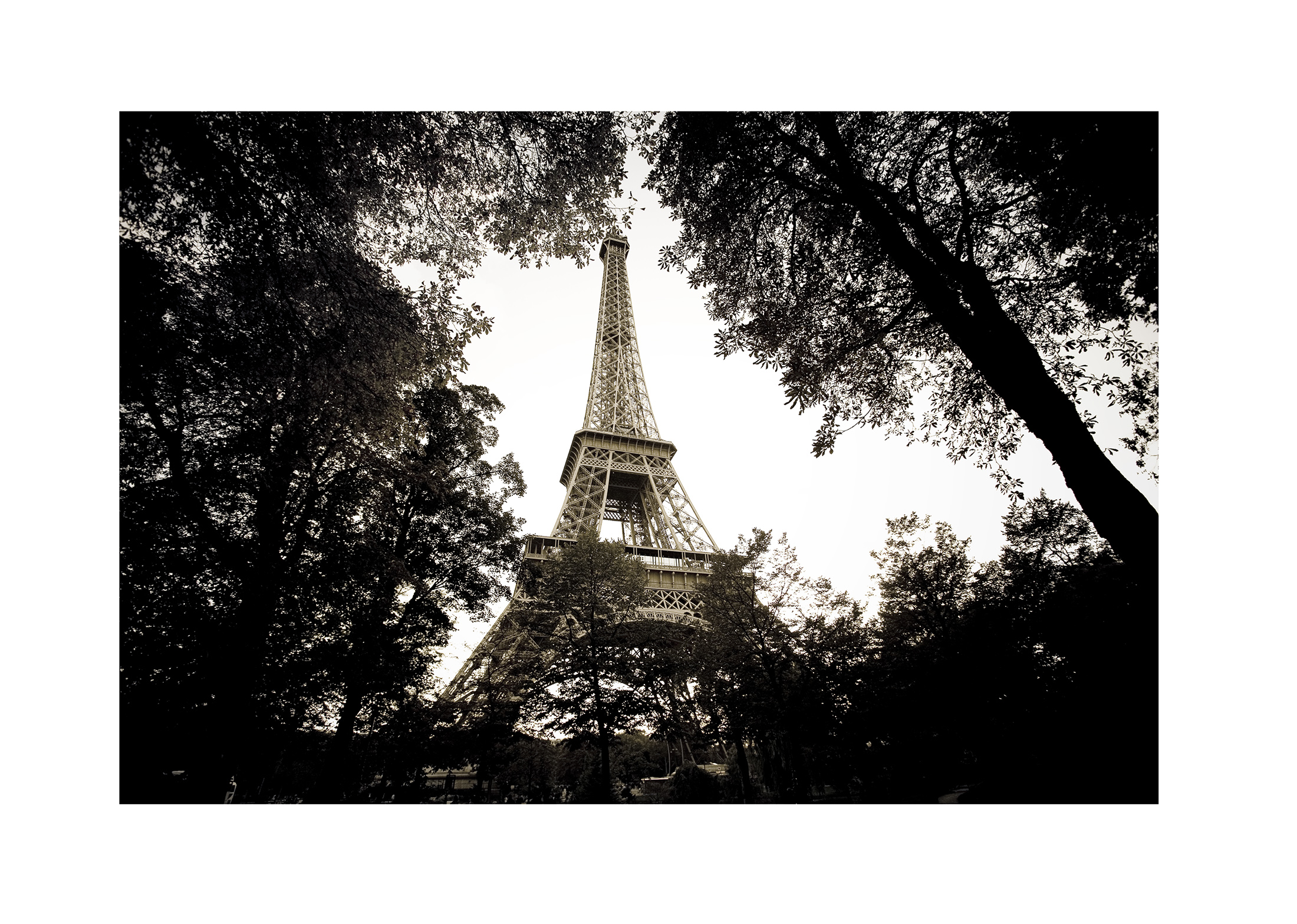 Paris_MG_9944.jpg
