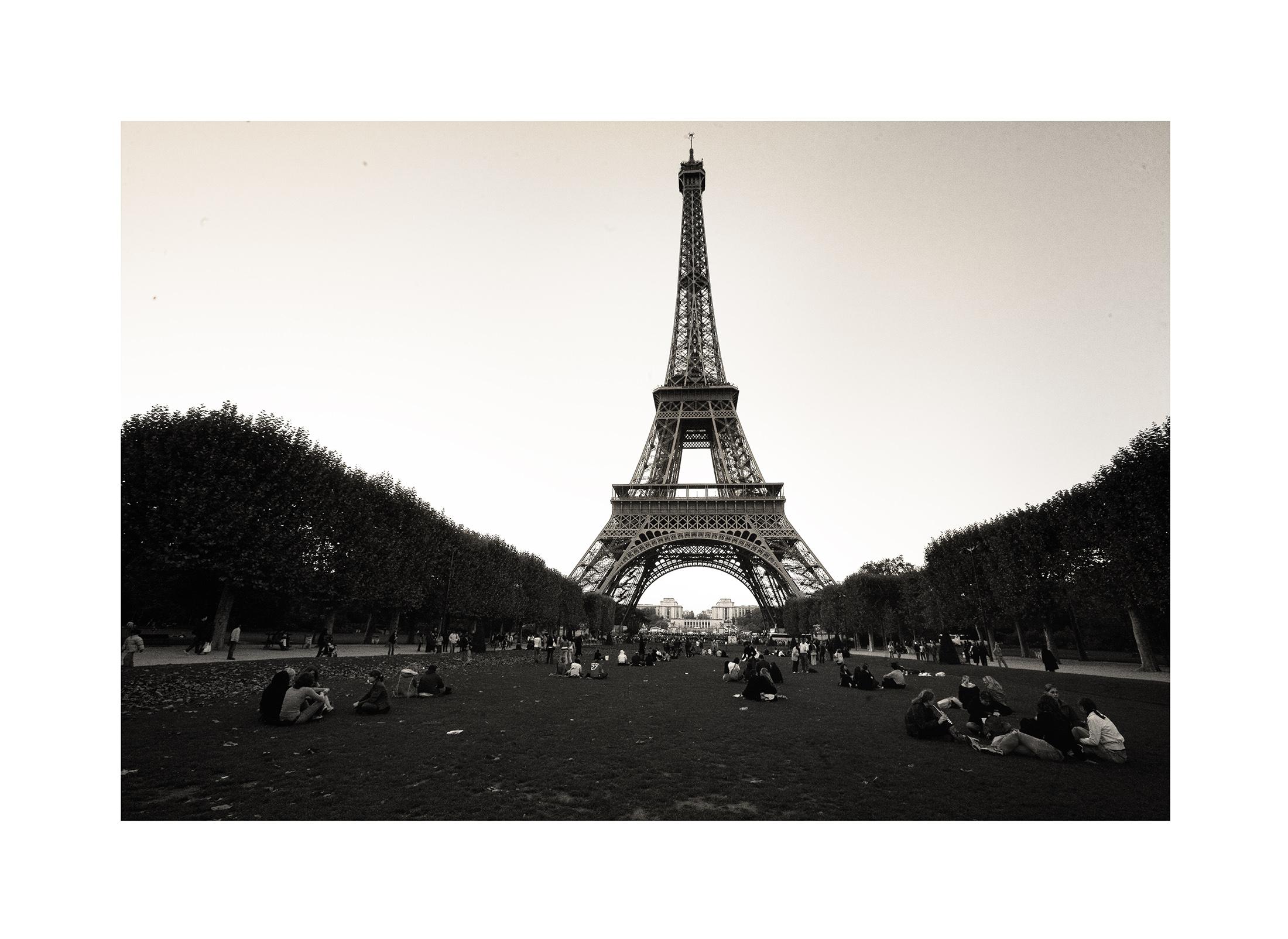 Paris_MG_9973.jpg