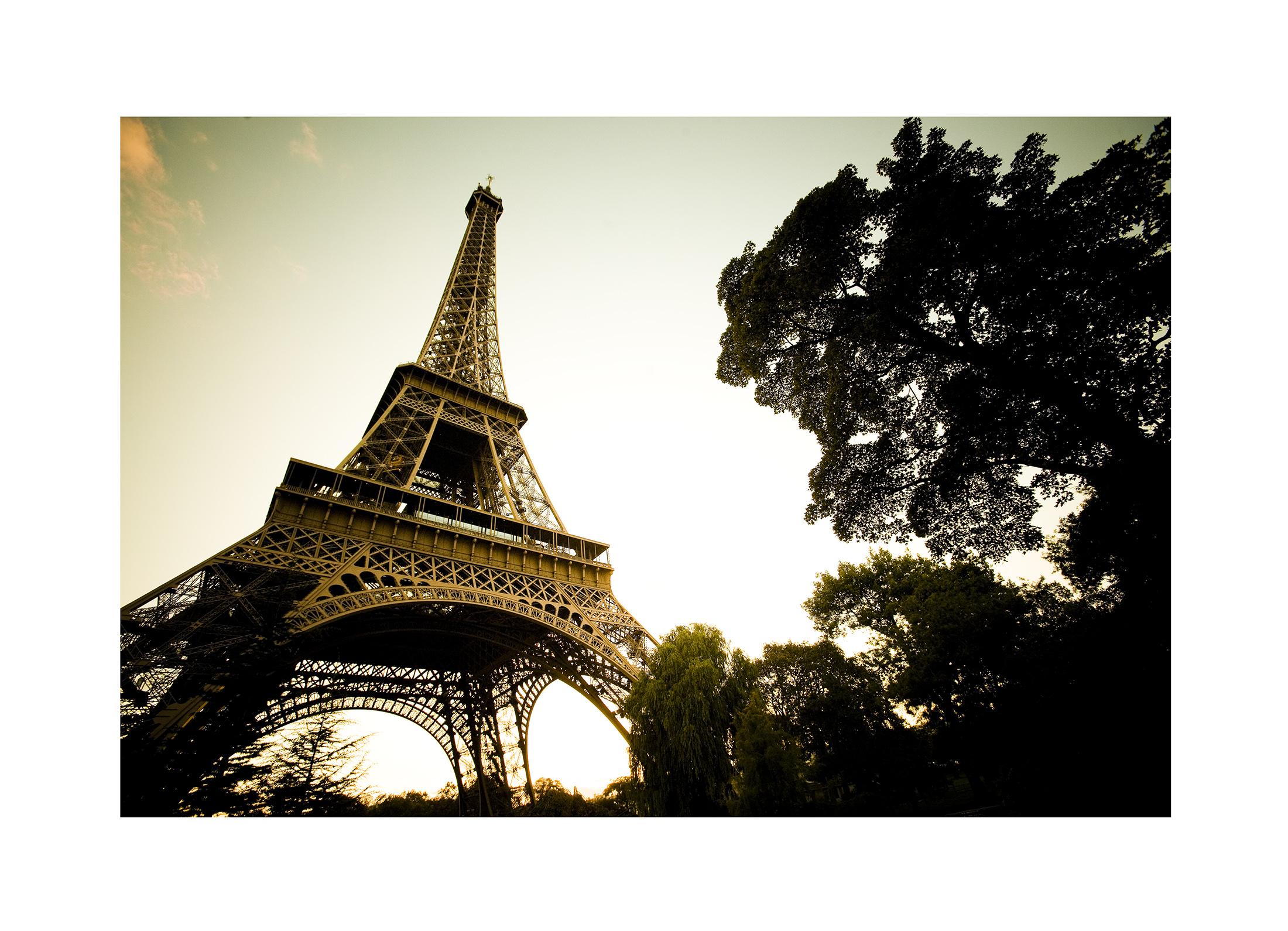 Paris_MG_9951.jpg