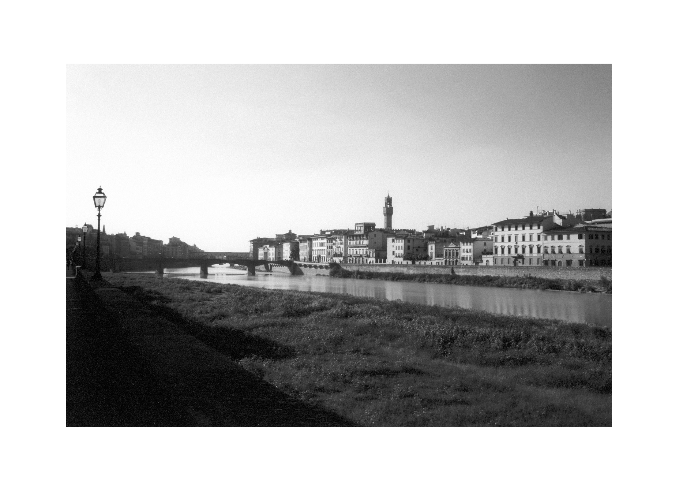 Florence 11 copy.jpg