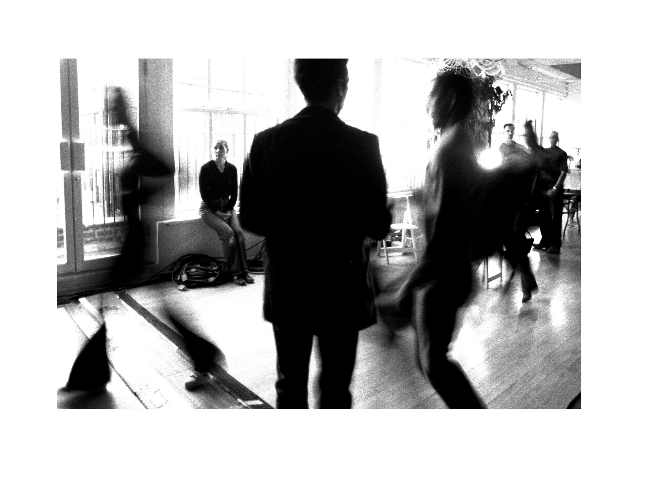 a backstage5.jpg