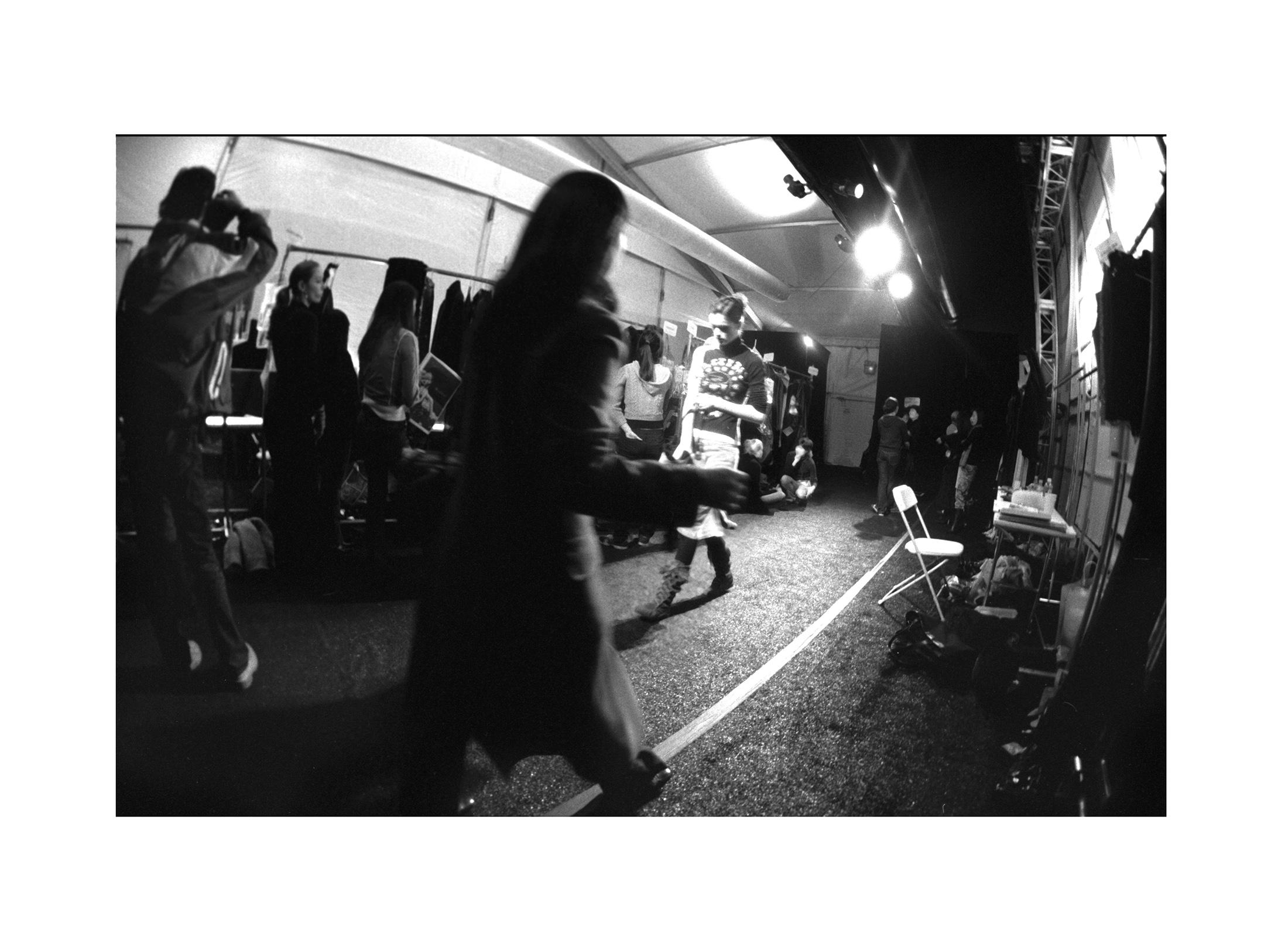 f backstage1.jpg