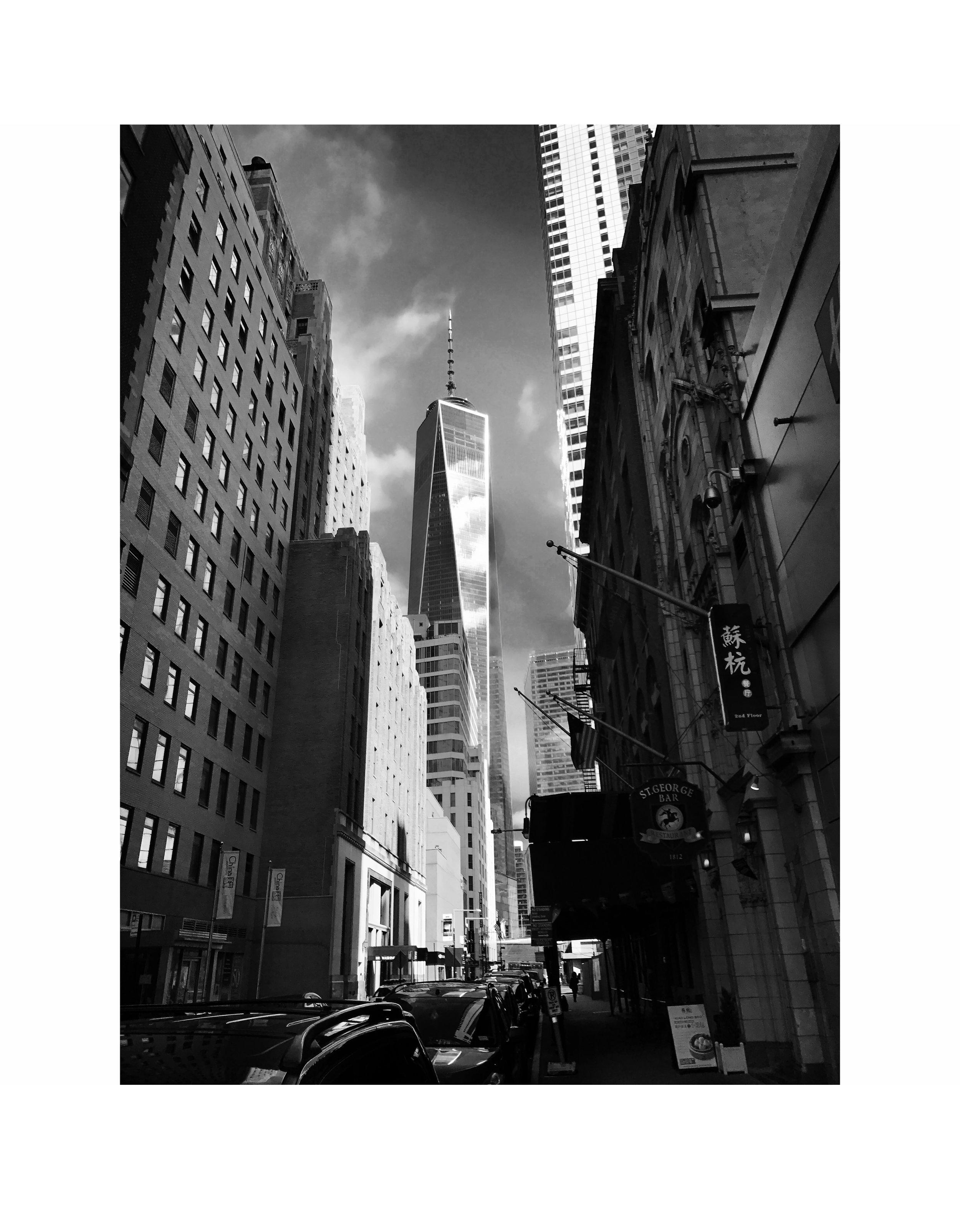 tower one.jpg
