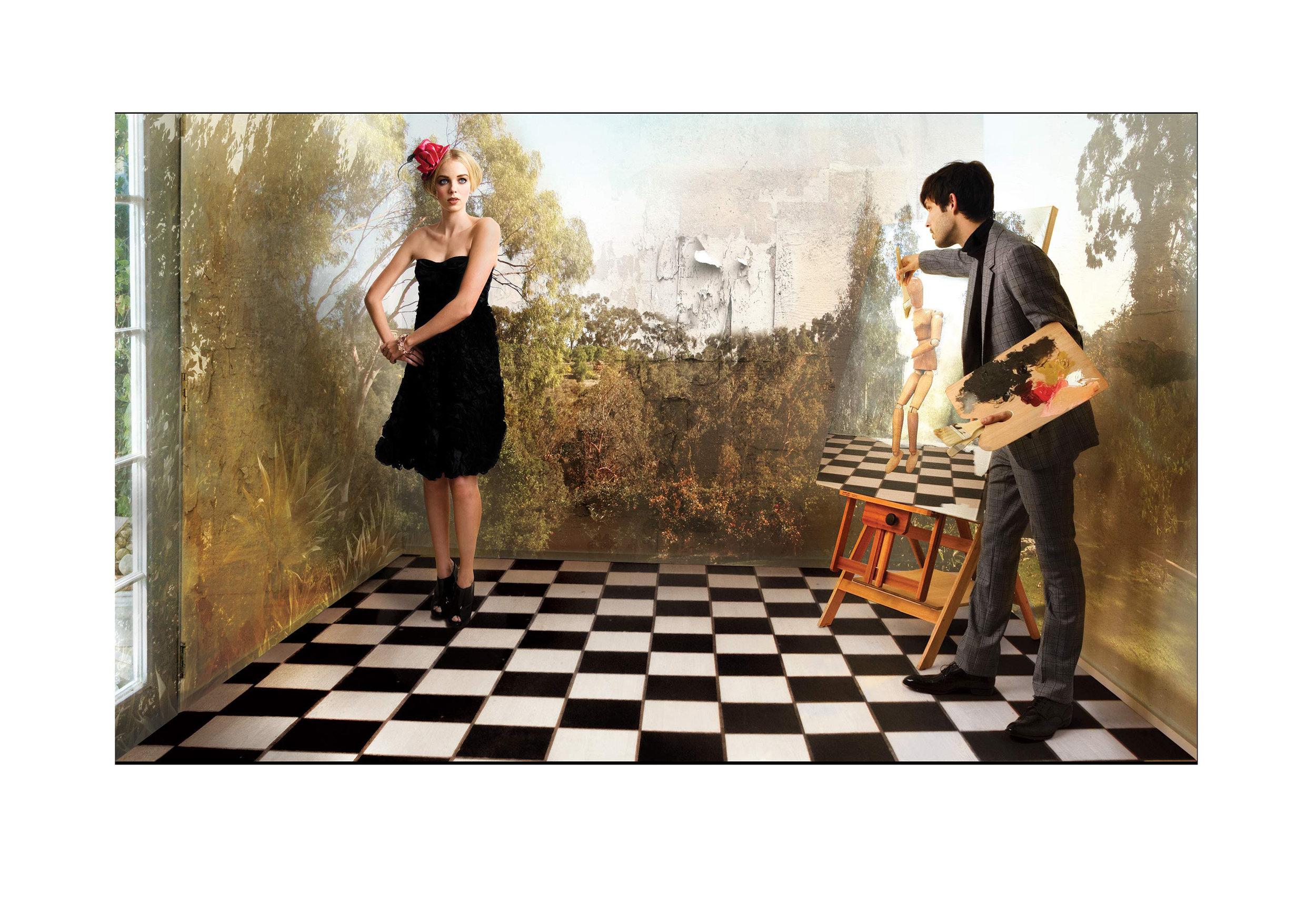 magritte 02.jpg