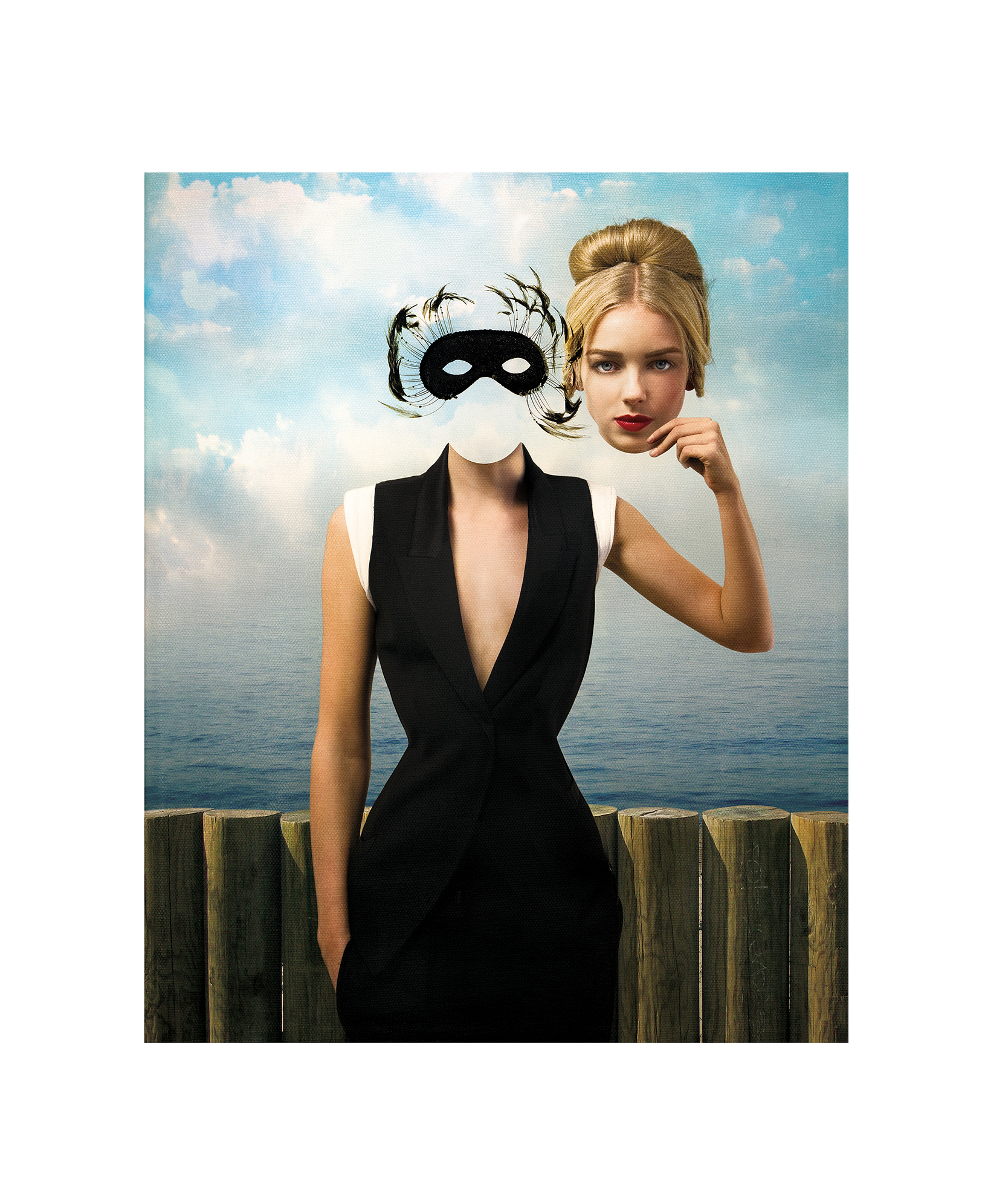magritte 04.jpg