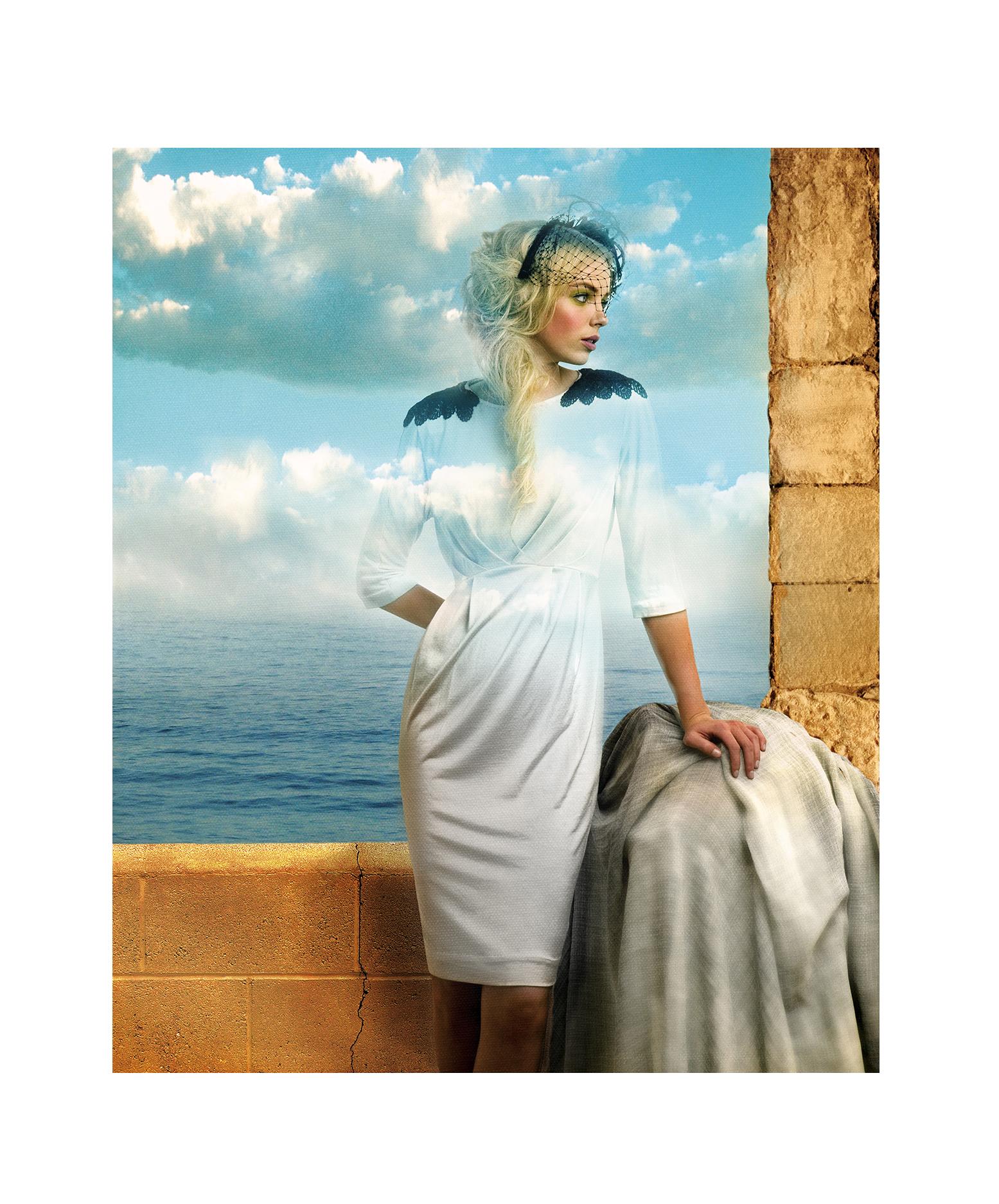 magritte 14.jpg