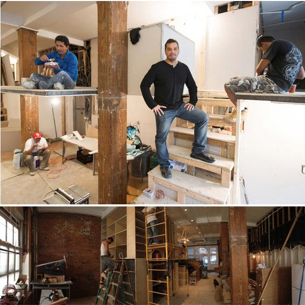 loft construction.jpg