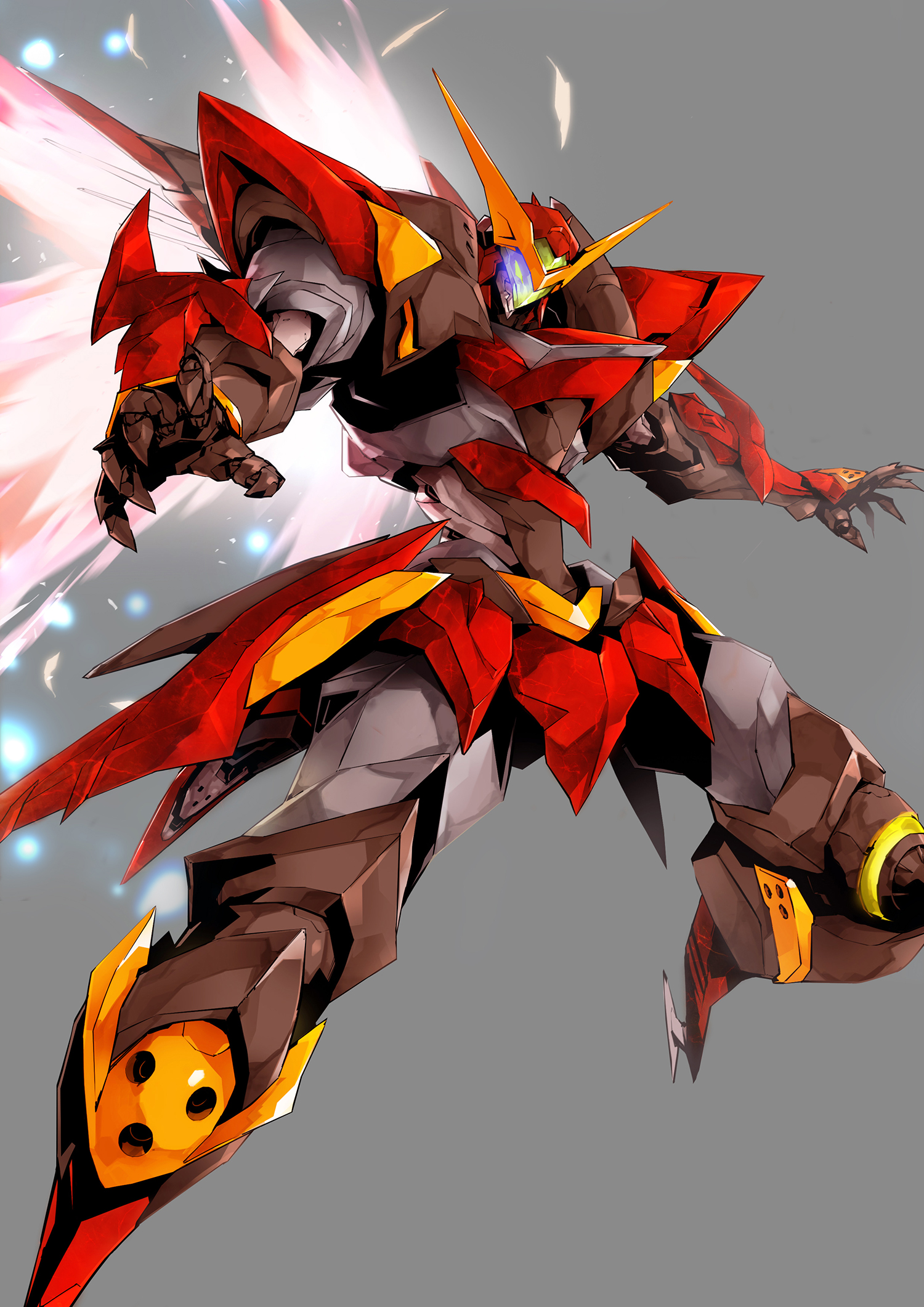 Pantheon Phoenix Websized.jpg