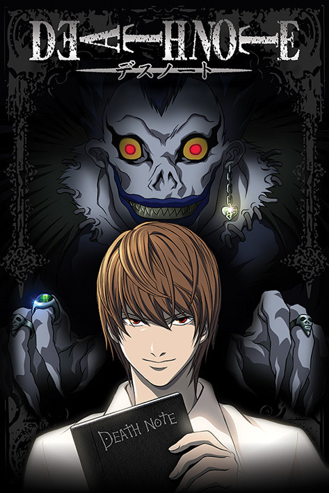 death-note-from-the-shadows-i58005.jpg