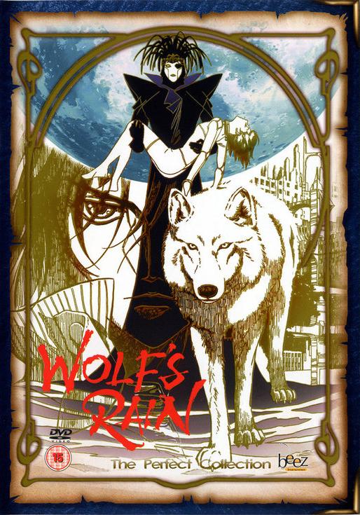 wolf__s_rain_cover_by_iulia95.jpg