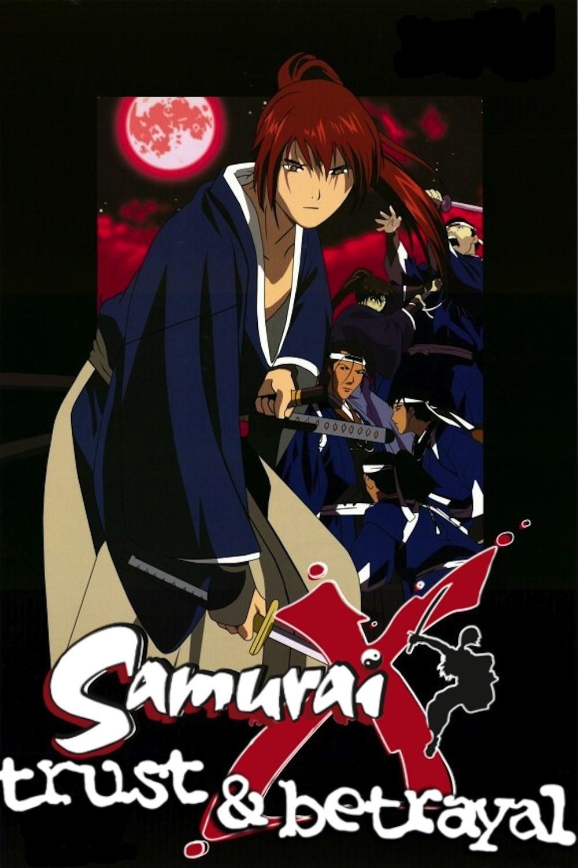 samurai-x-trust-and-betrayal-rurni-kenshin-meiji-kenkaku-roman-tan-tsuioku-hen.15159.jpg