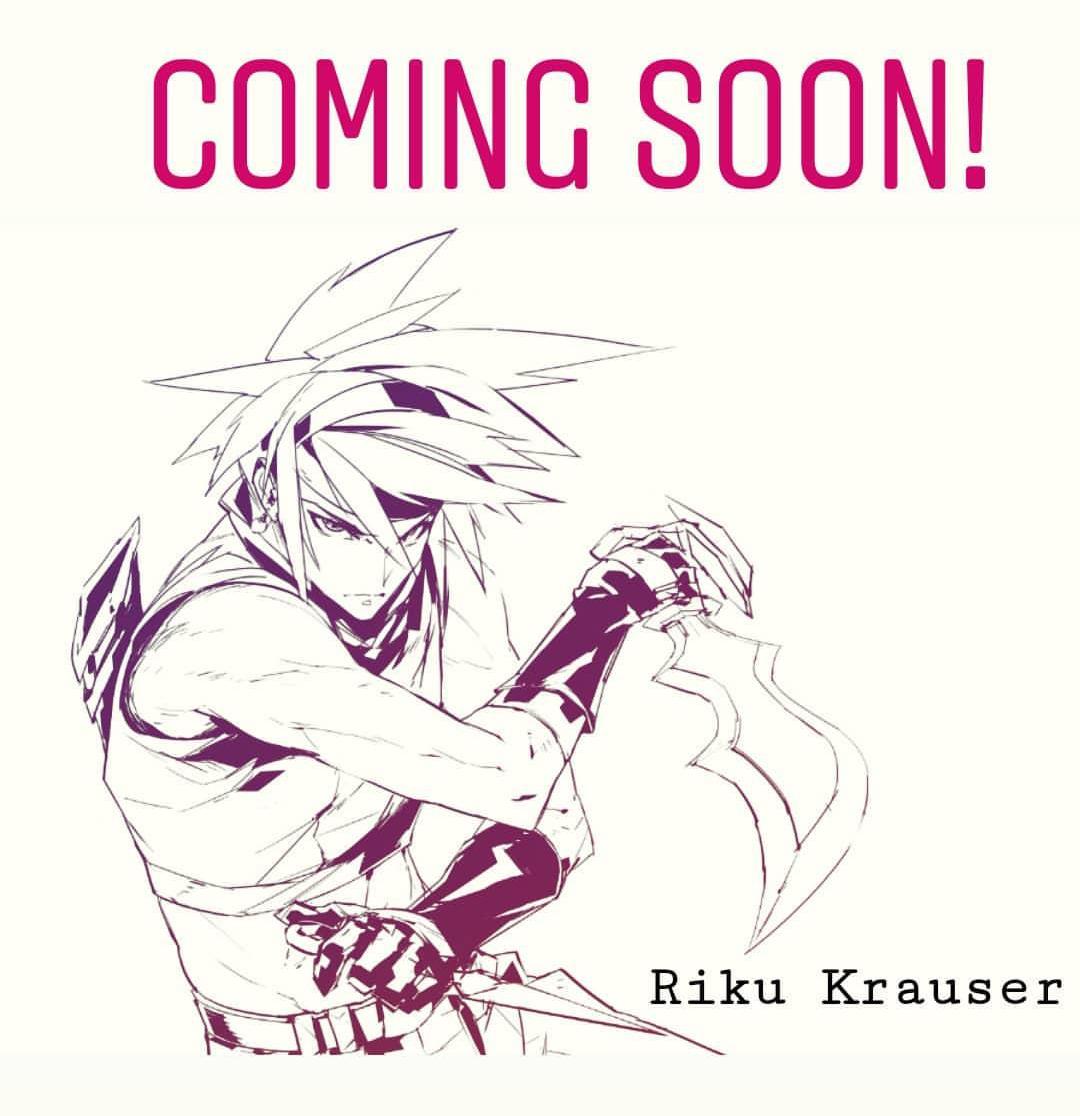 Riku WIP.png