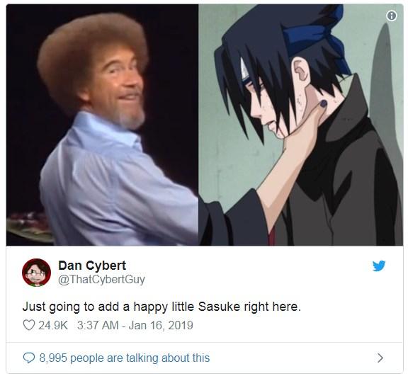 sasuke-naruto-memes-08.jpg