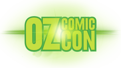 OCC_2019-Website-Logo_02-1.png