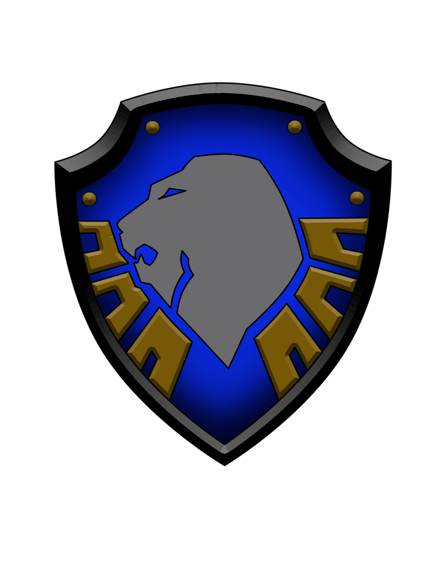 Kingdom of Mane Crest websized.jpg