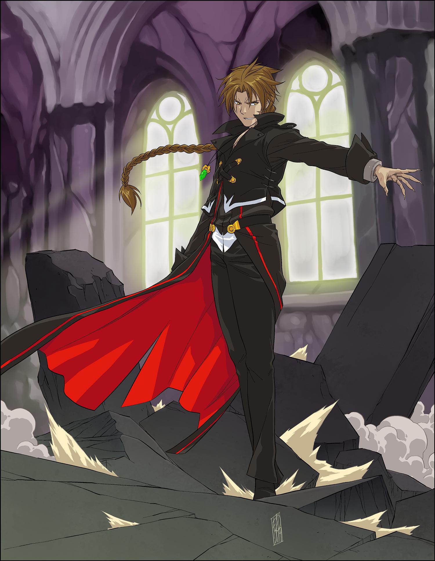 Agito Vampire Pose websized.png