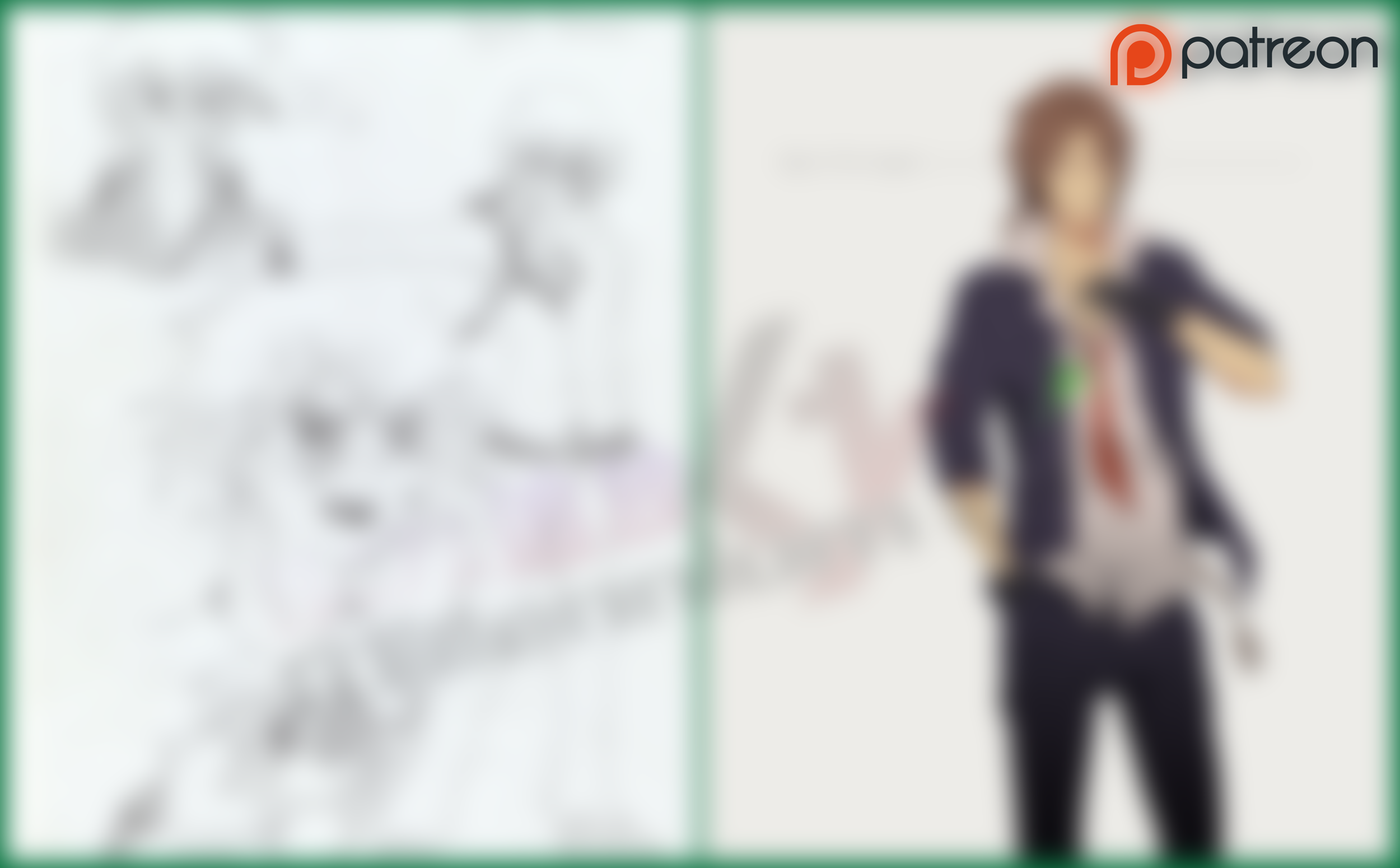 blurred.png